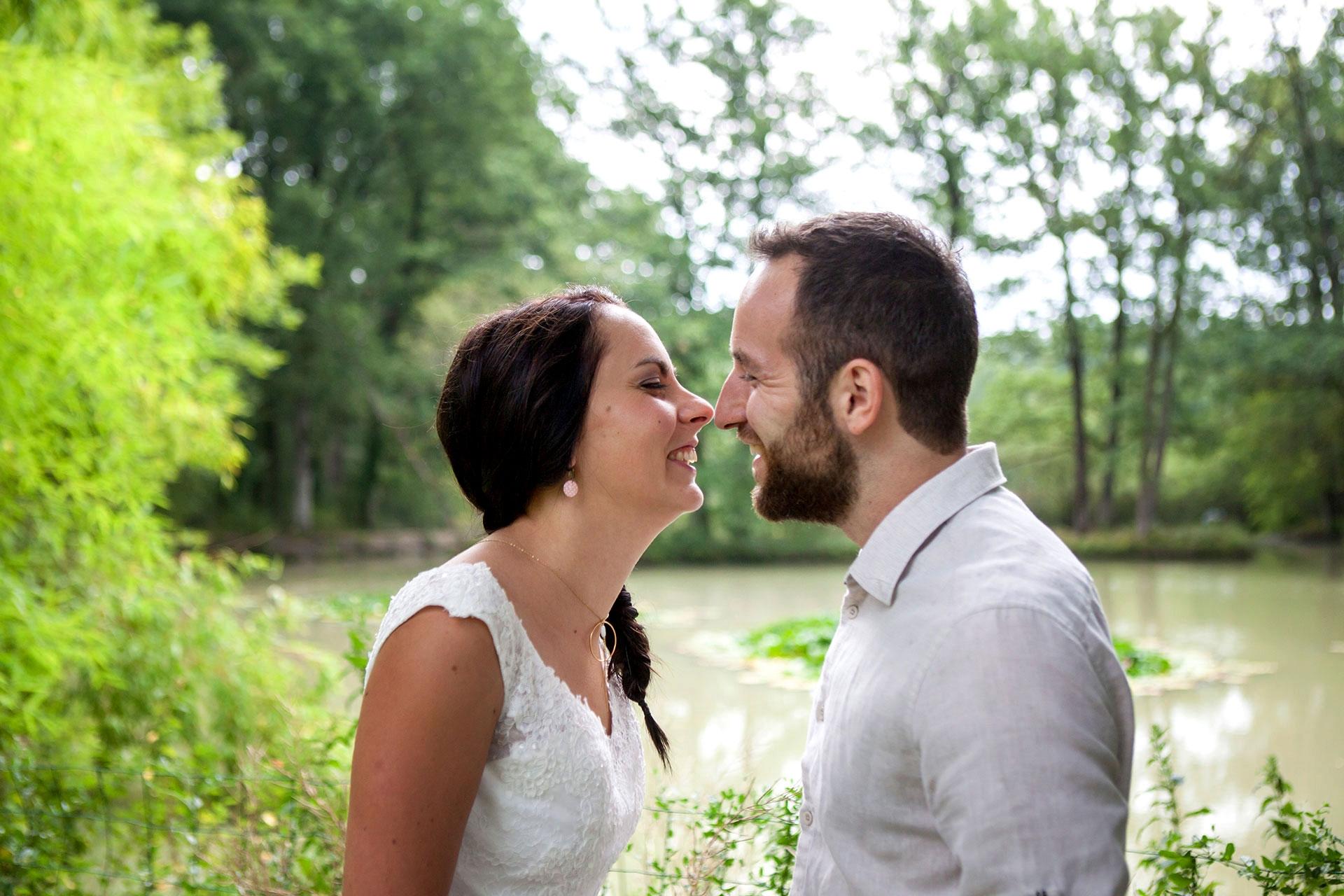 mariage-carla-jeremy-19