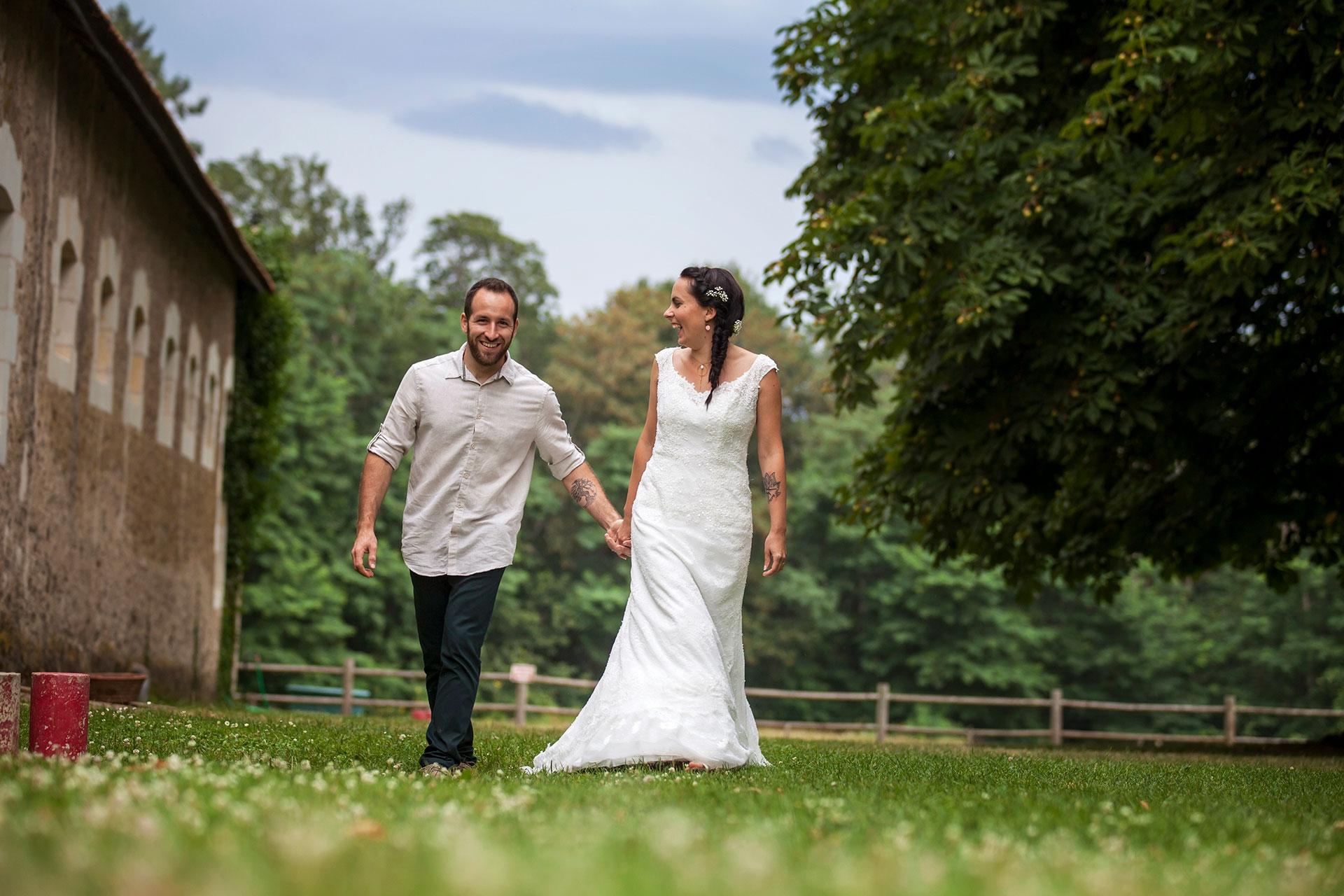 mariage-carla-jeremy-21