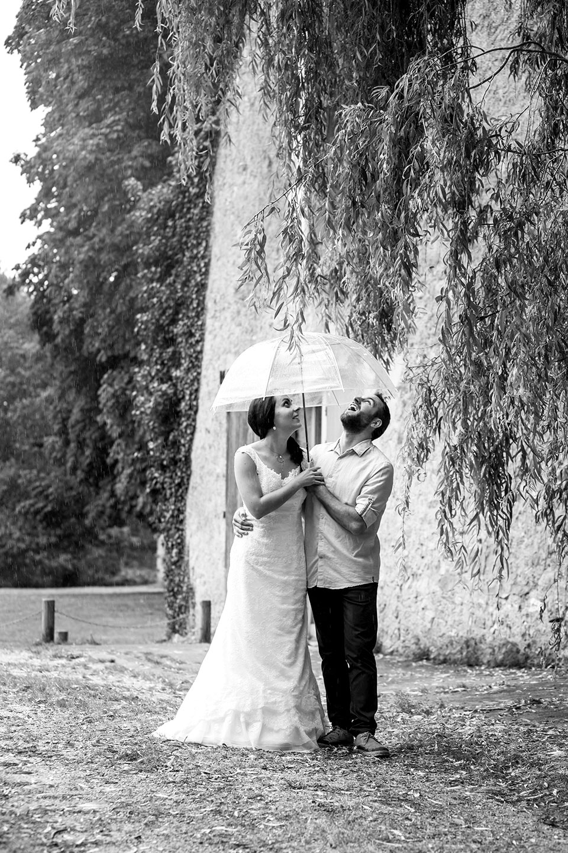 mariage-carla-jeremy-24