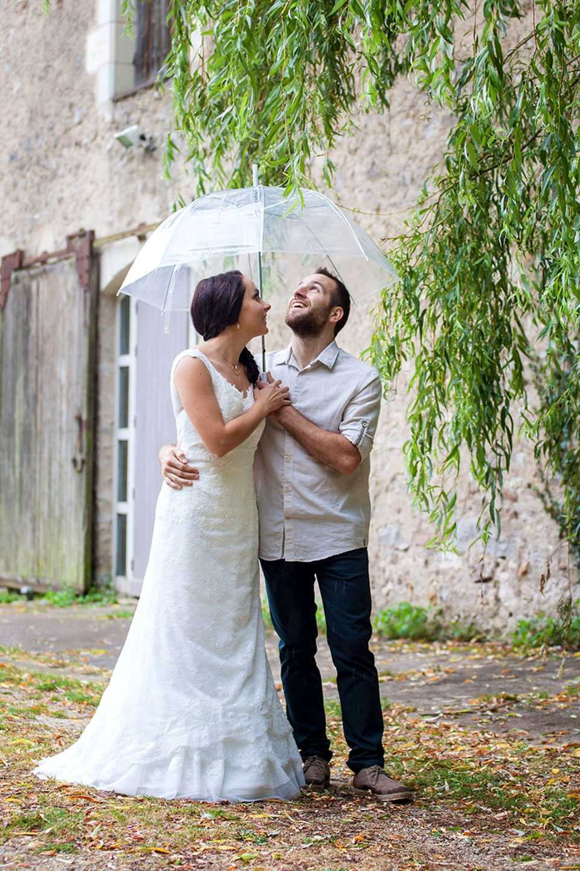 mariage-carla-jeremy-25