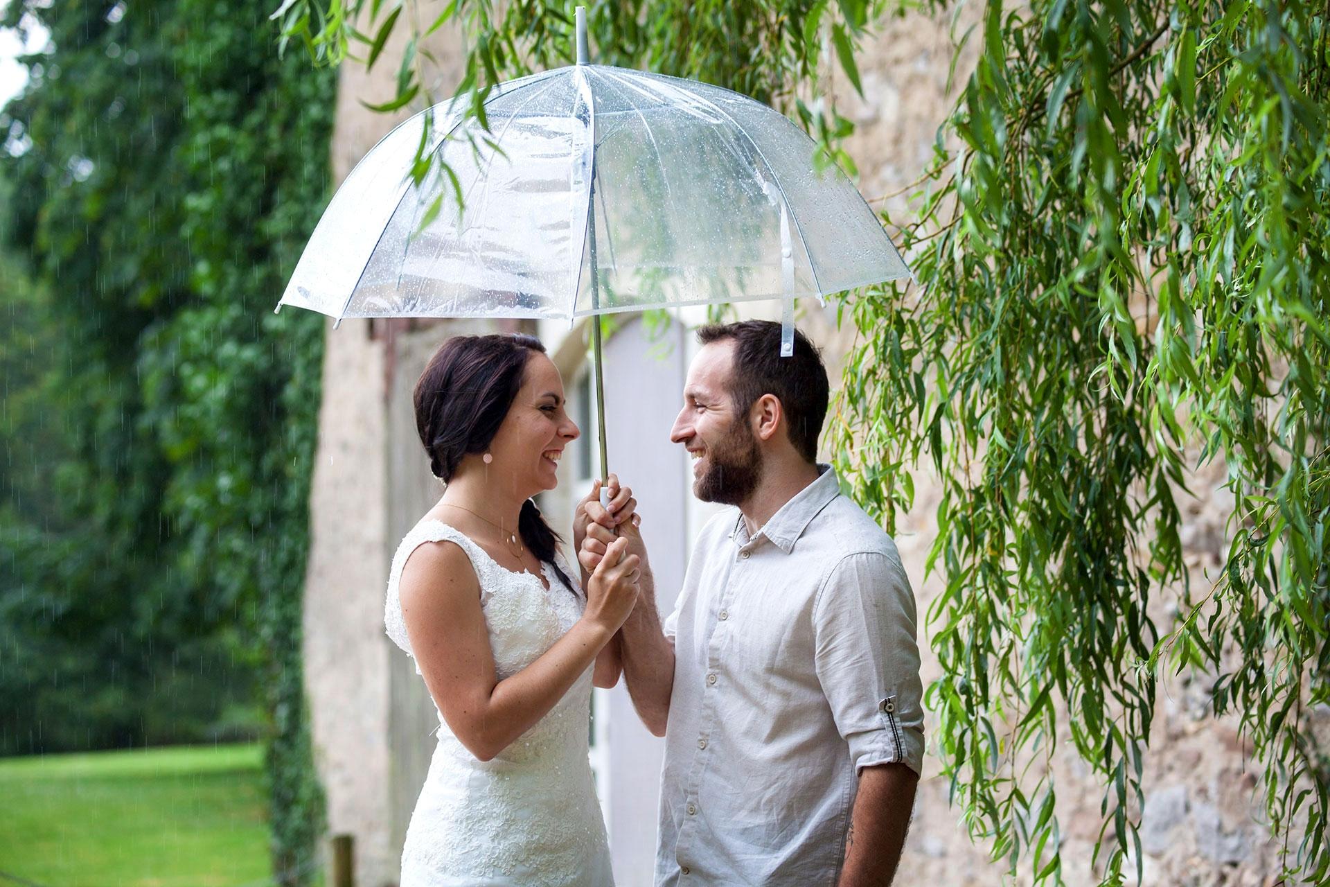 mariage-carla-jeremy-26
