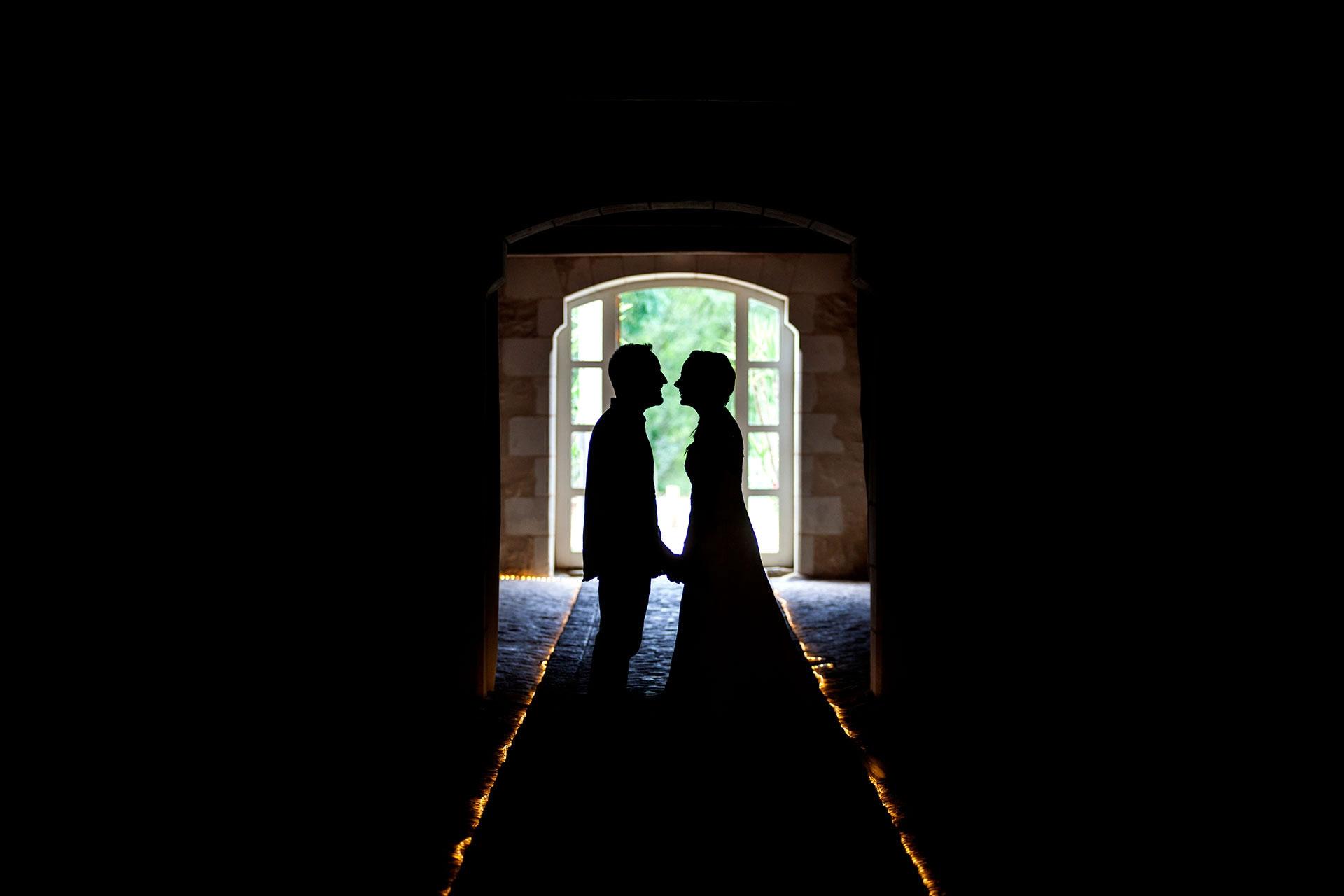 mariage-carla-jeremy-27