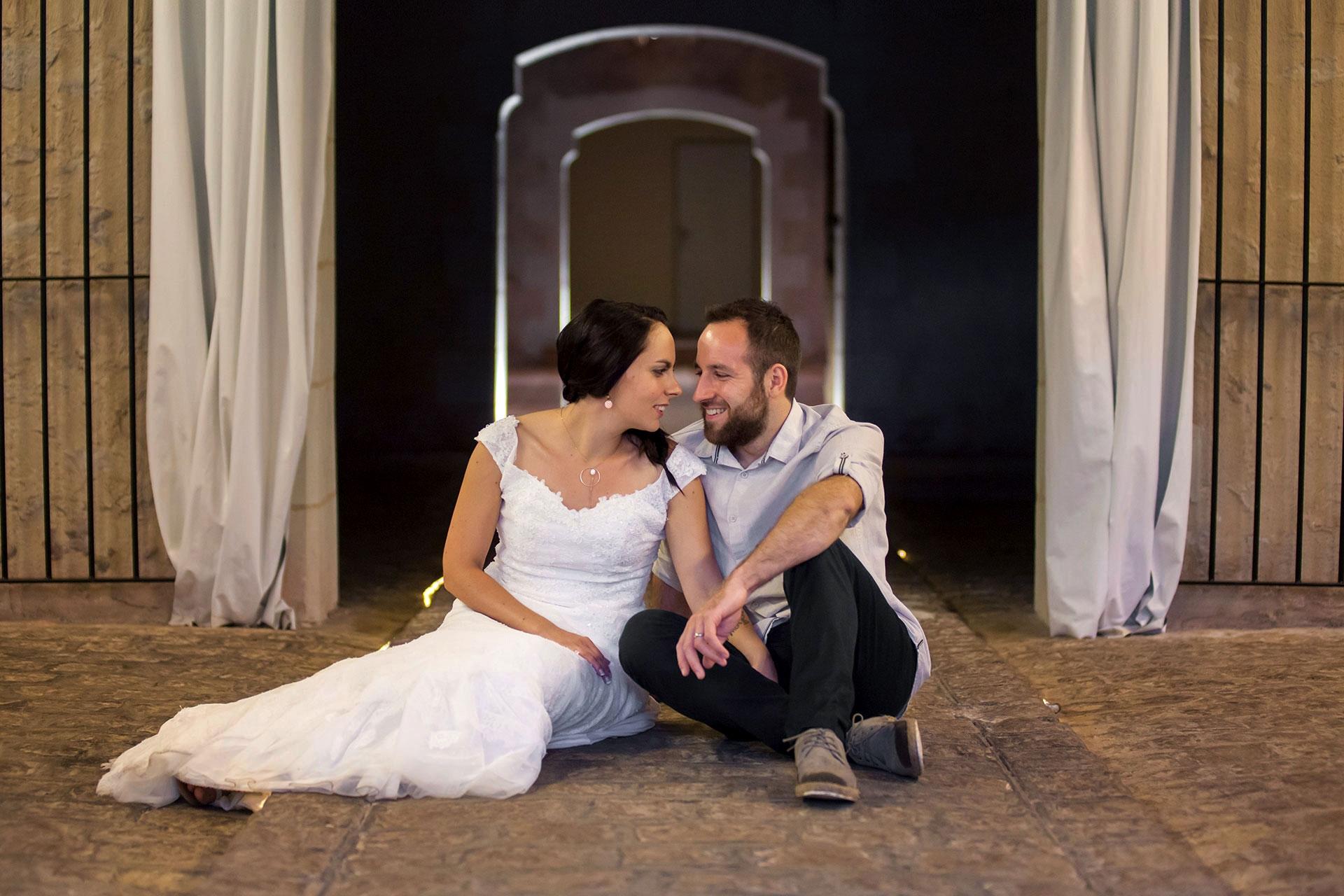 mariage-carla-jeremy-28