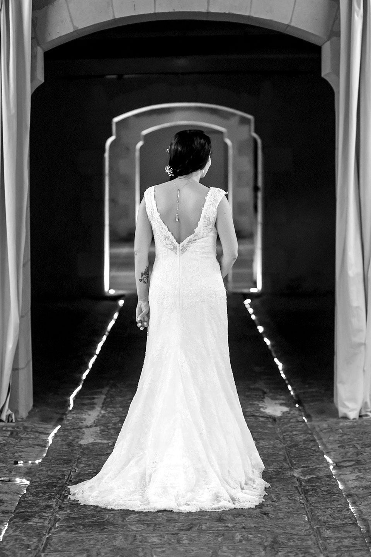 mariage-carla-jeremy-29