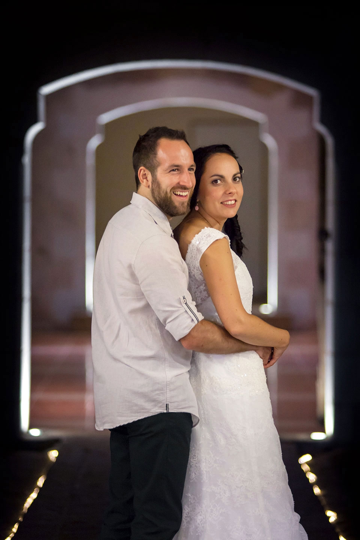 mariage-carla-jeremy-30