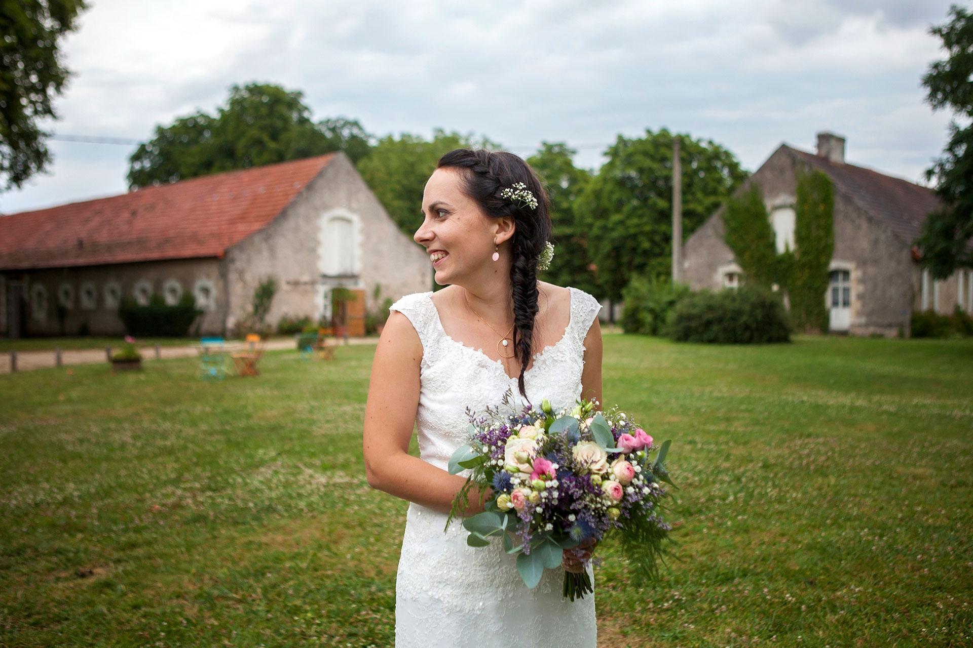 mariage-carla-jeremy-32