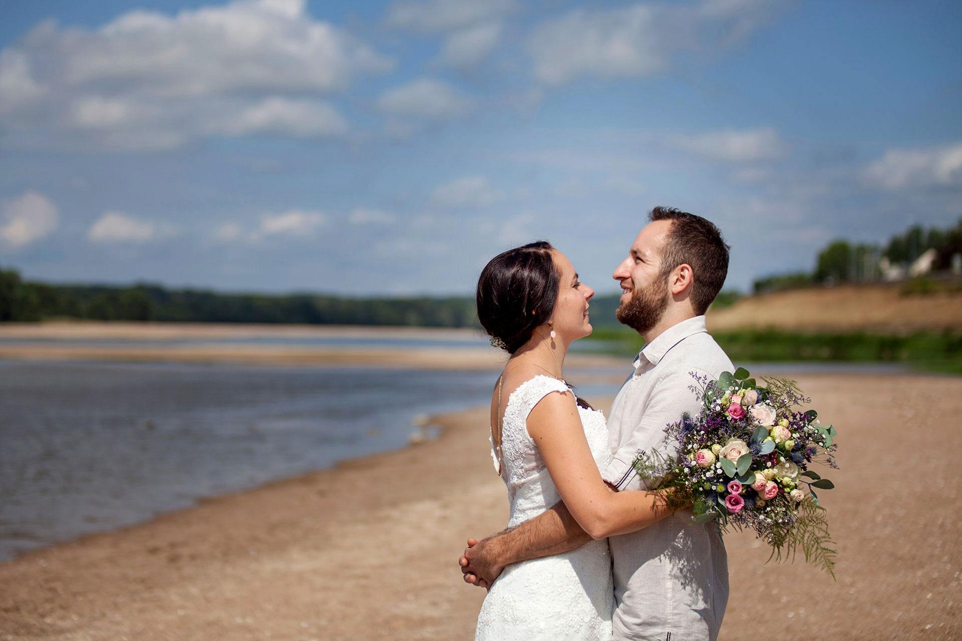 mariage-carla-jeremy-33