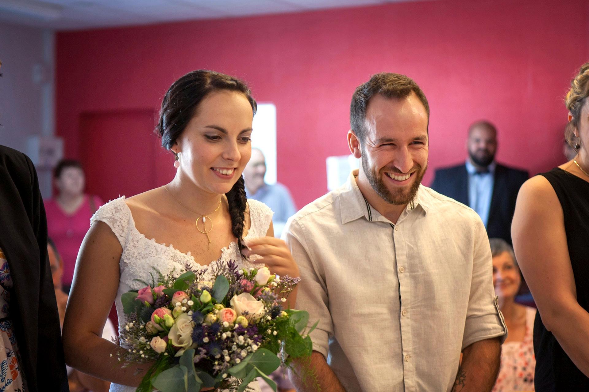 mariage-carla-jeremy-36