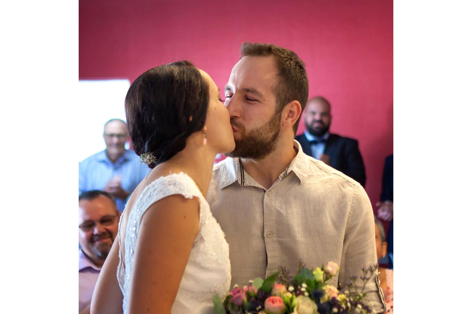 mariage-carla-jeremy-38