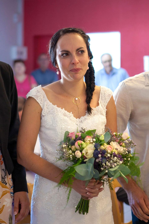 mariage-carla-jeremy-39