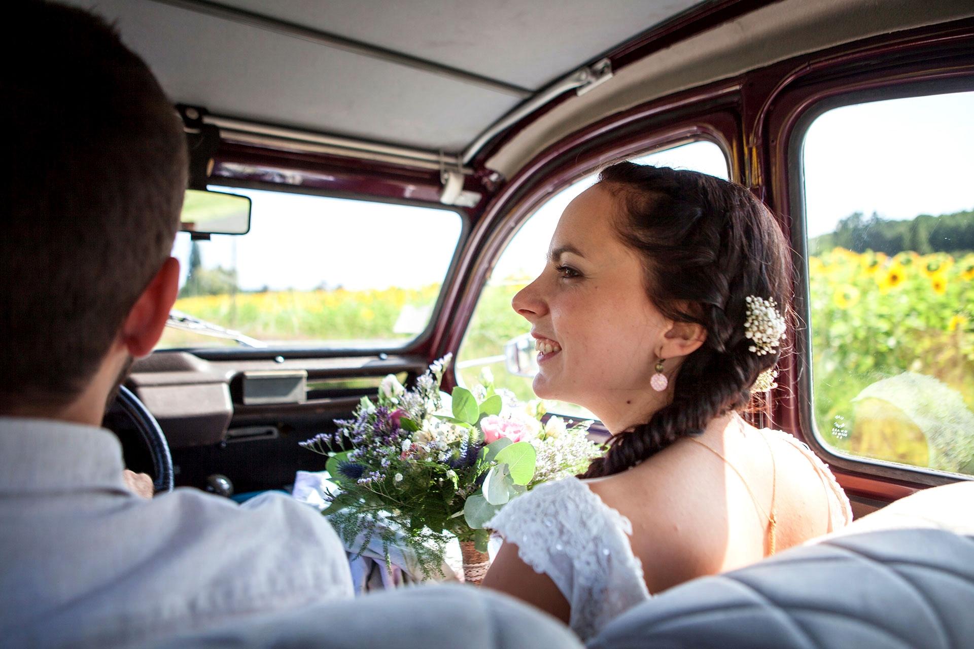 mariage-carla-jeremy-42