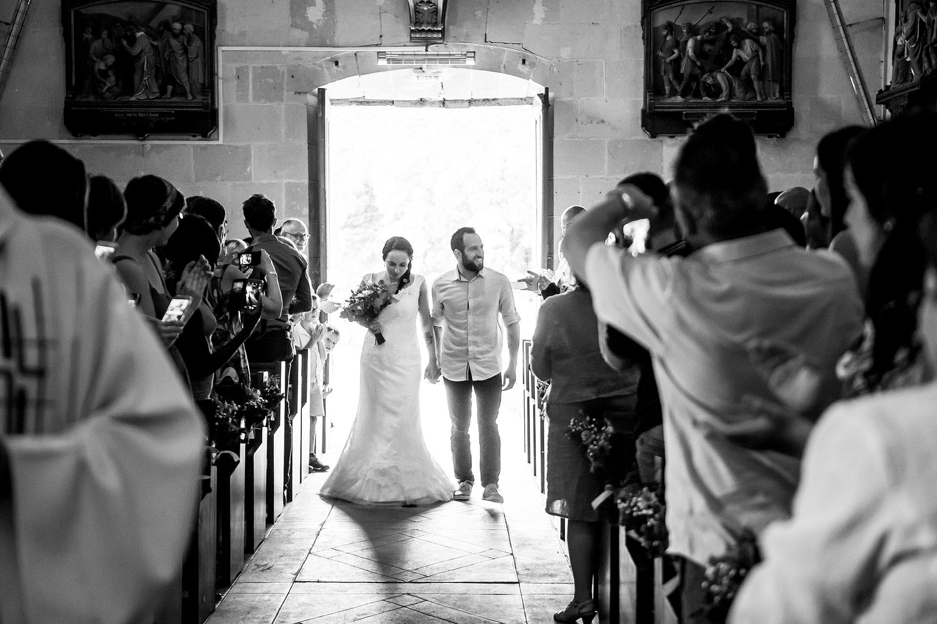 mariage-carla-jeremy-45
