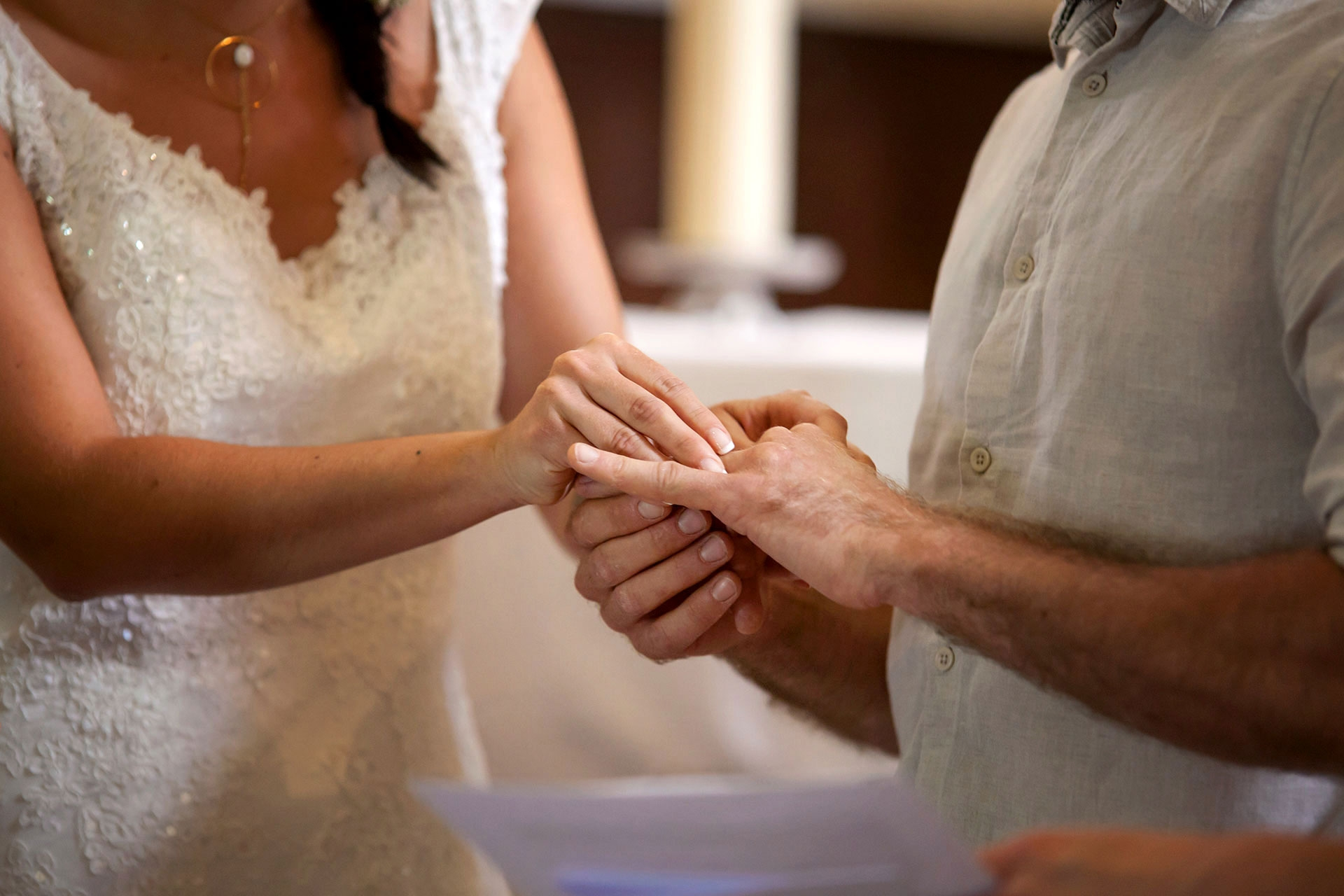 mariage-carla-jeremy-49