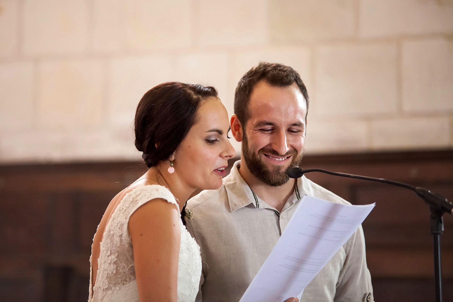 mariage-carla-jeremy-50