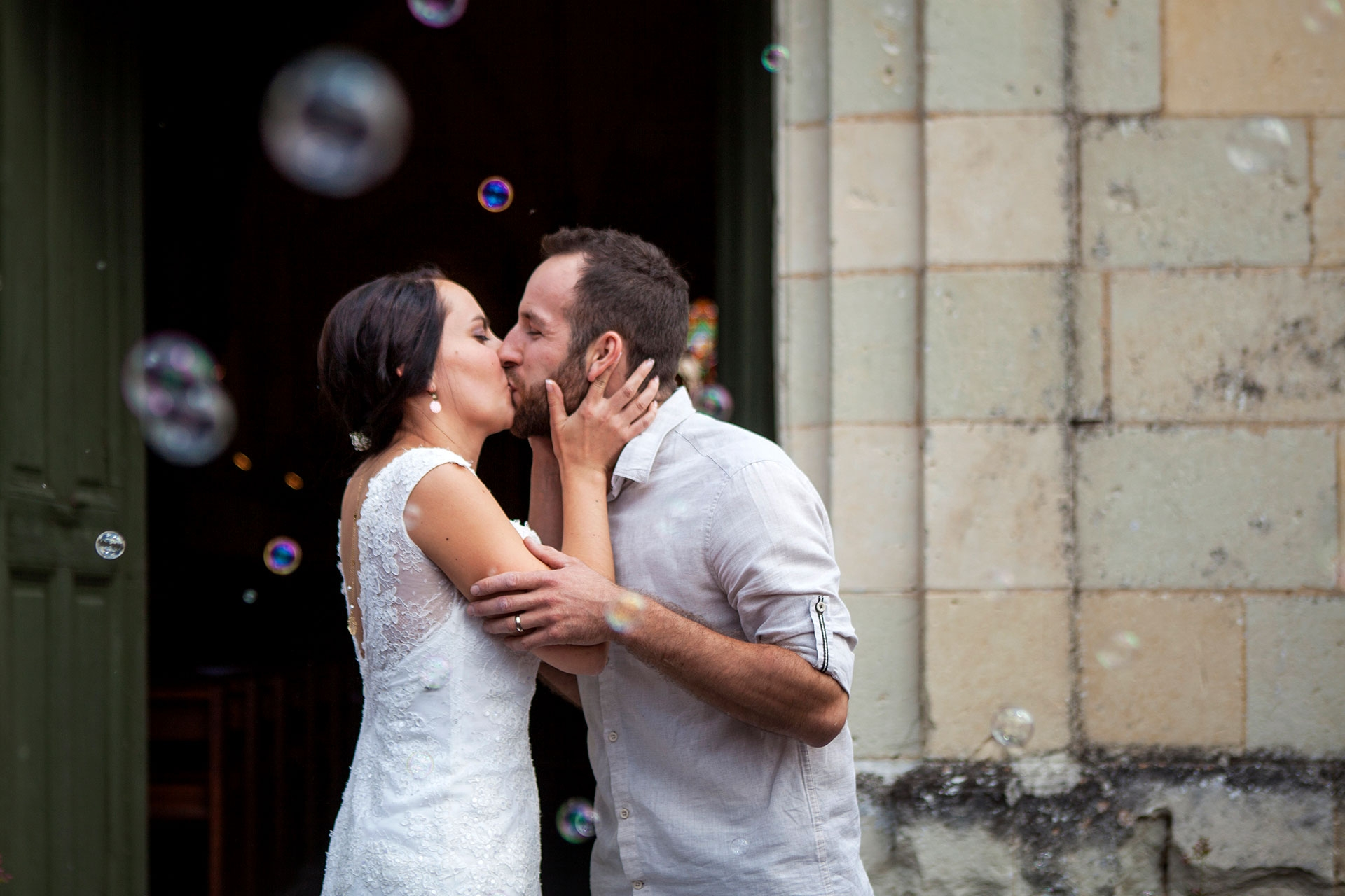 mariage-carla-jeremy-51