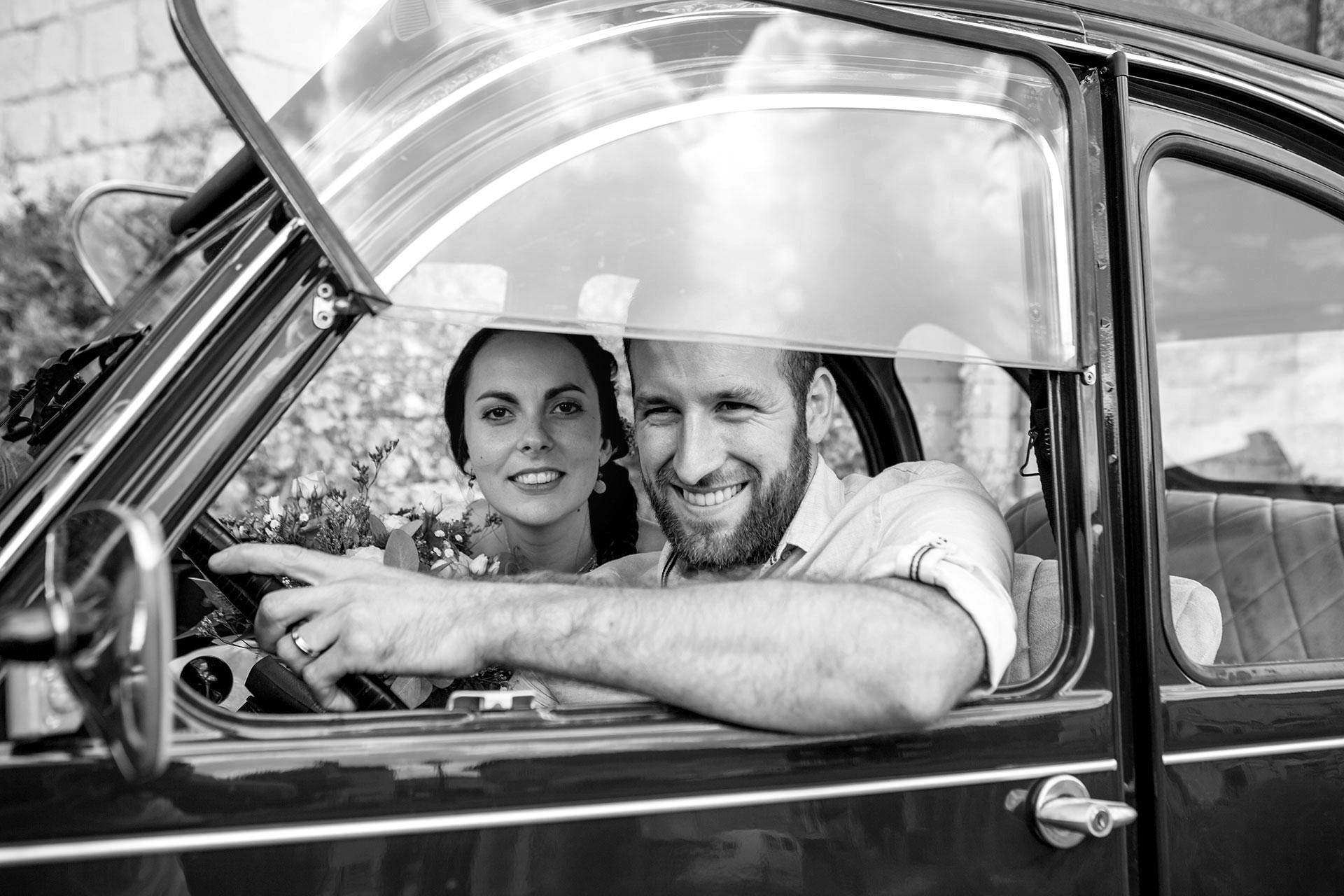 mariage-carla-jeremy-52