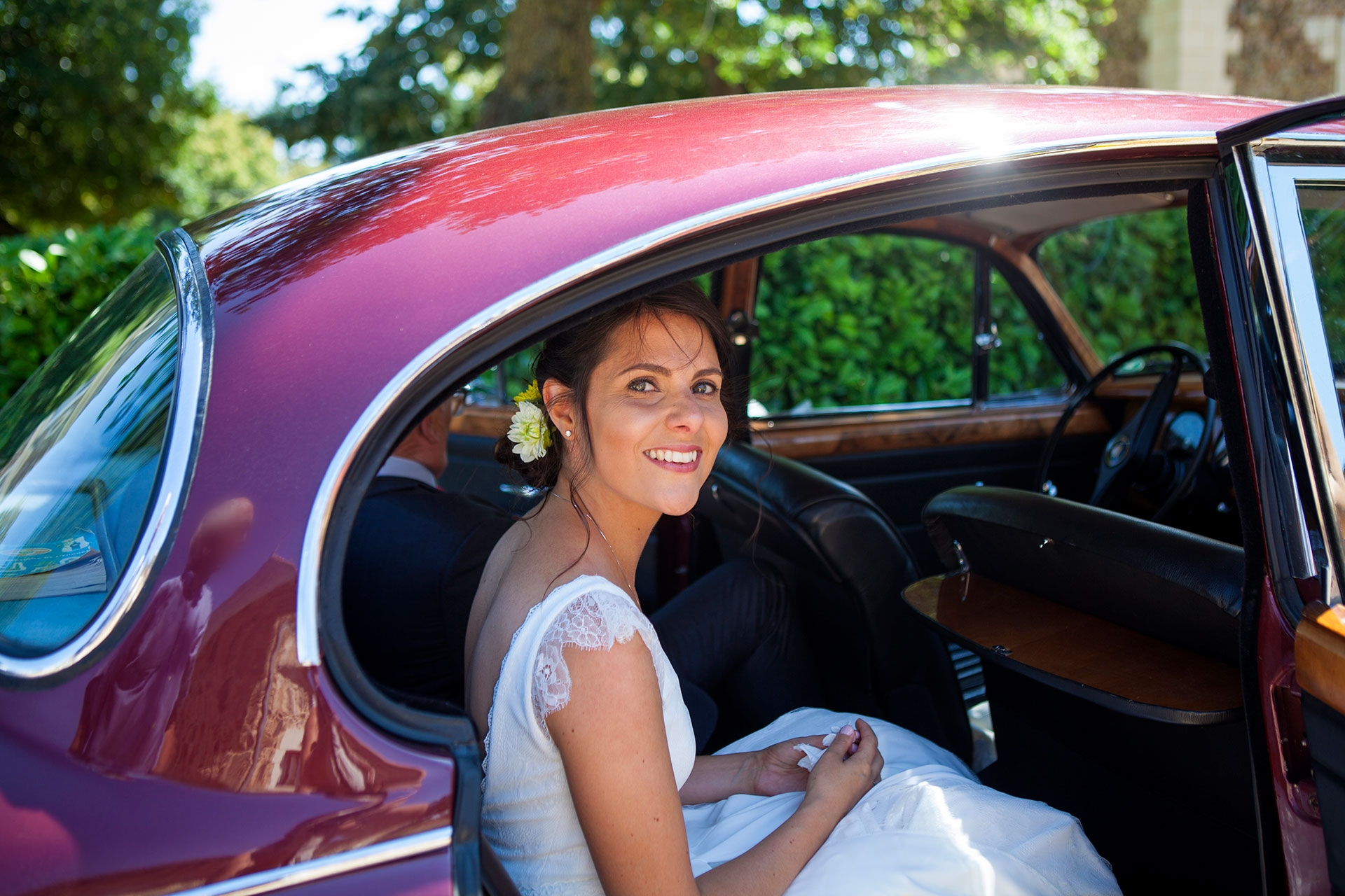 particuliers-evenements-mariage-oui-elise&quentin-15