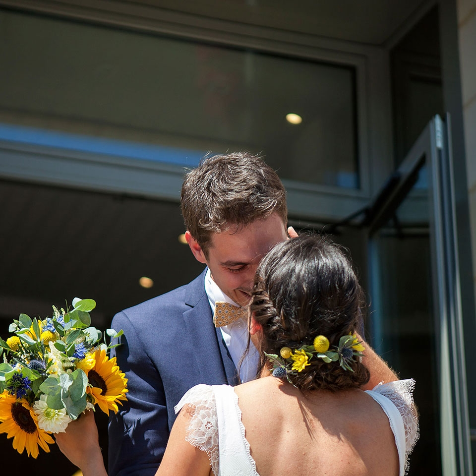 particuliers-evenements-mariage-oui-elise&quentin-17