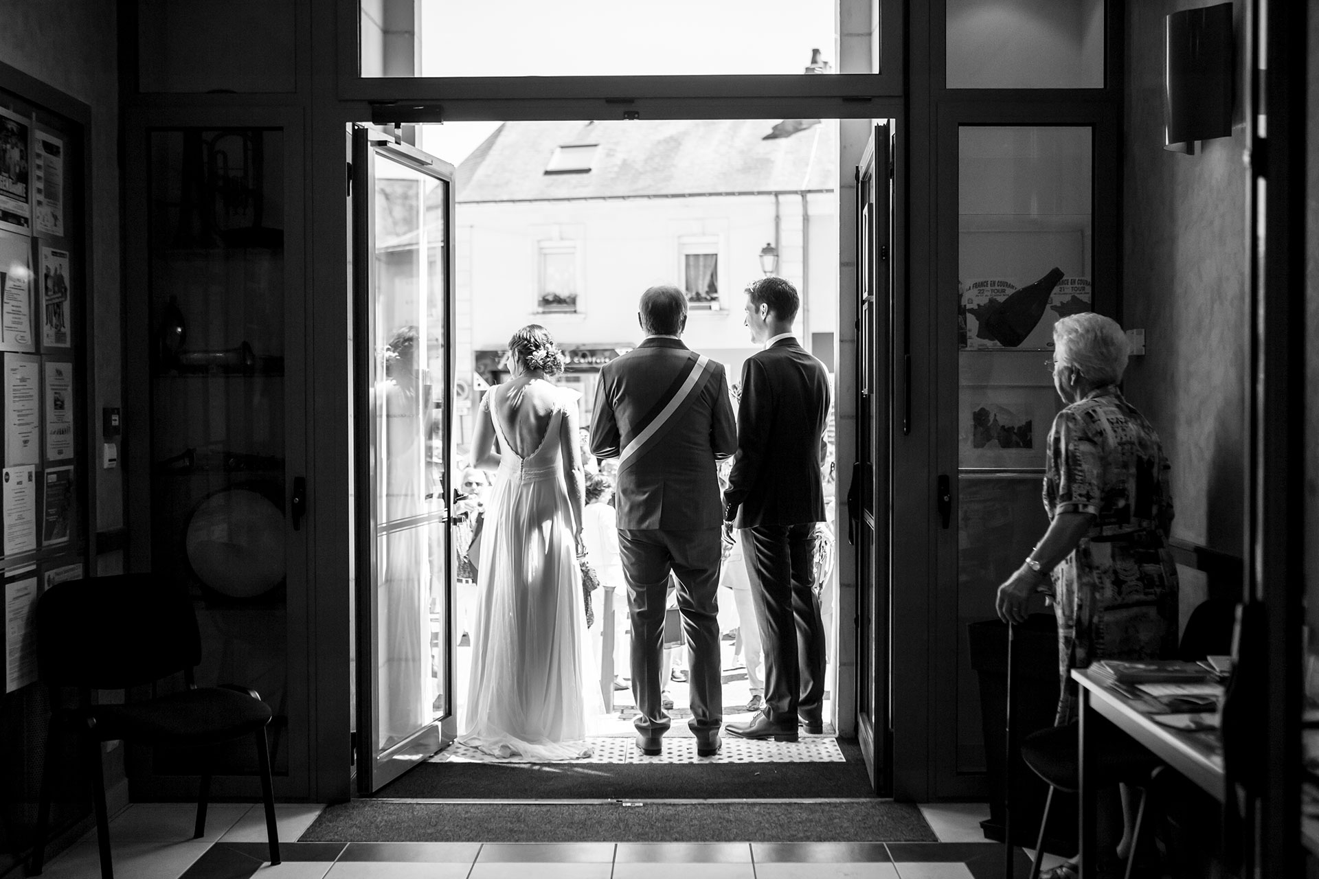 particuliers-evenements-mariage-oui-elise&quentin-18