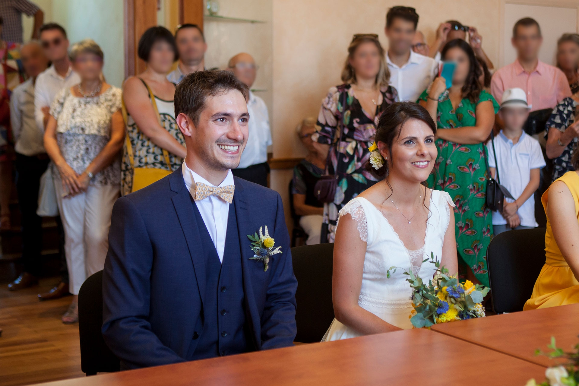 particuliers-evenements-mariage-oui-elise&quentin-19