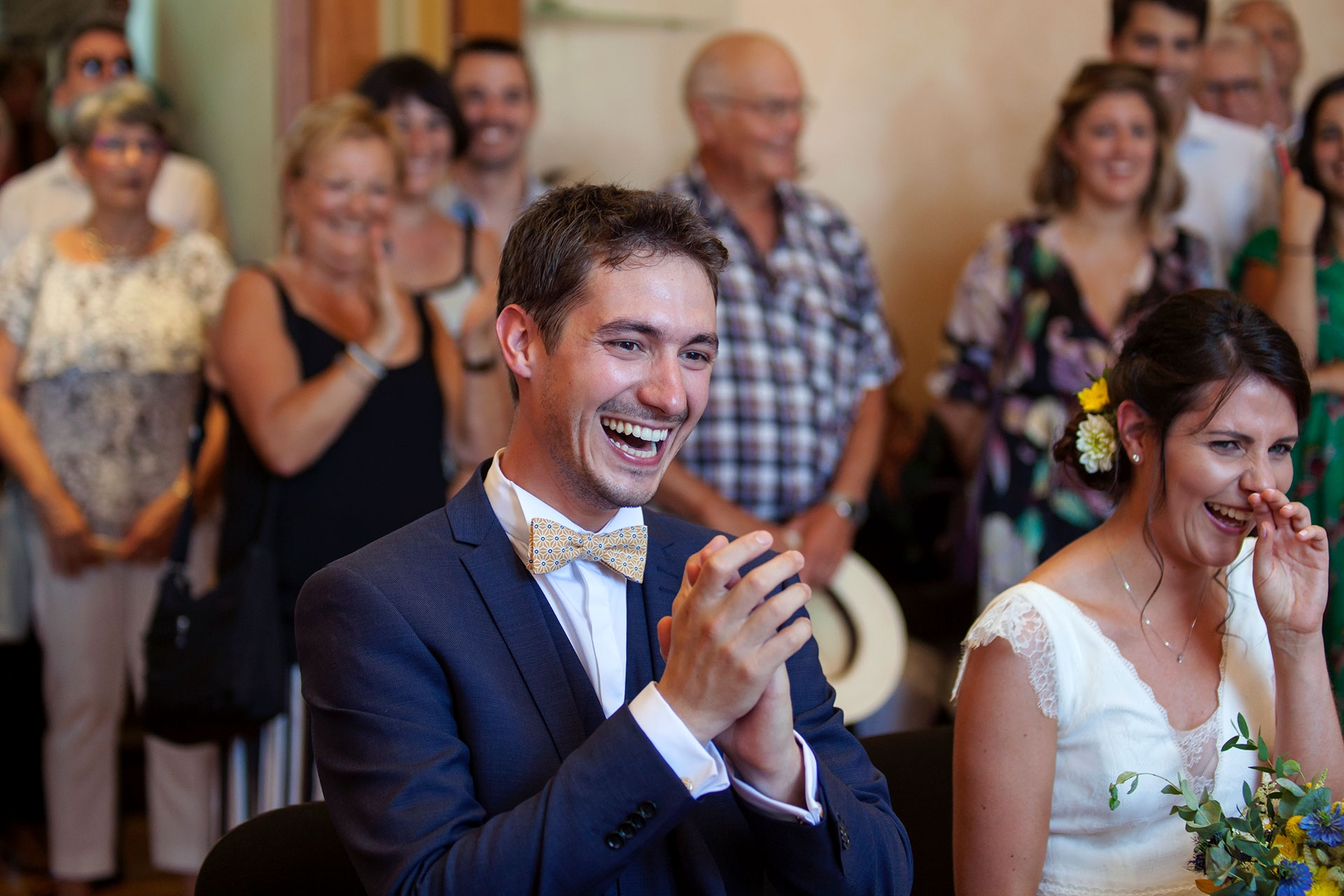 particuliers-evenements-mariage-oui-elise&quentin-22
