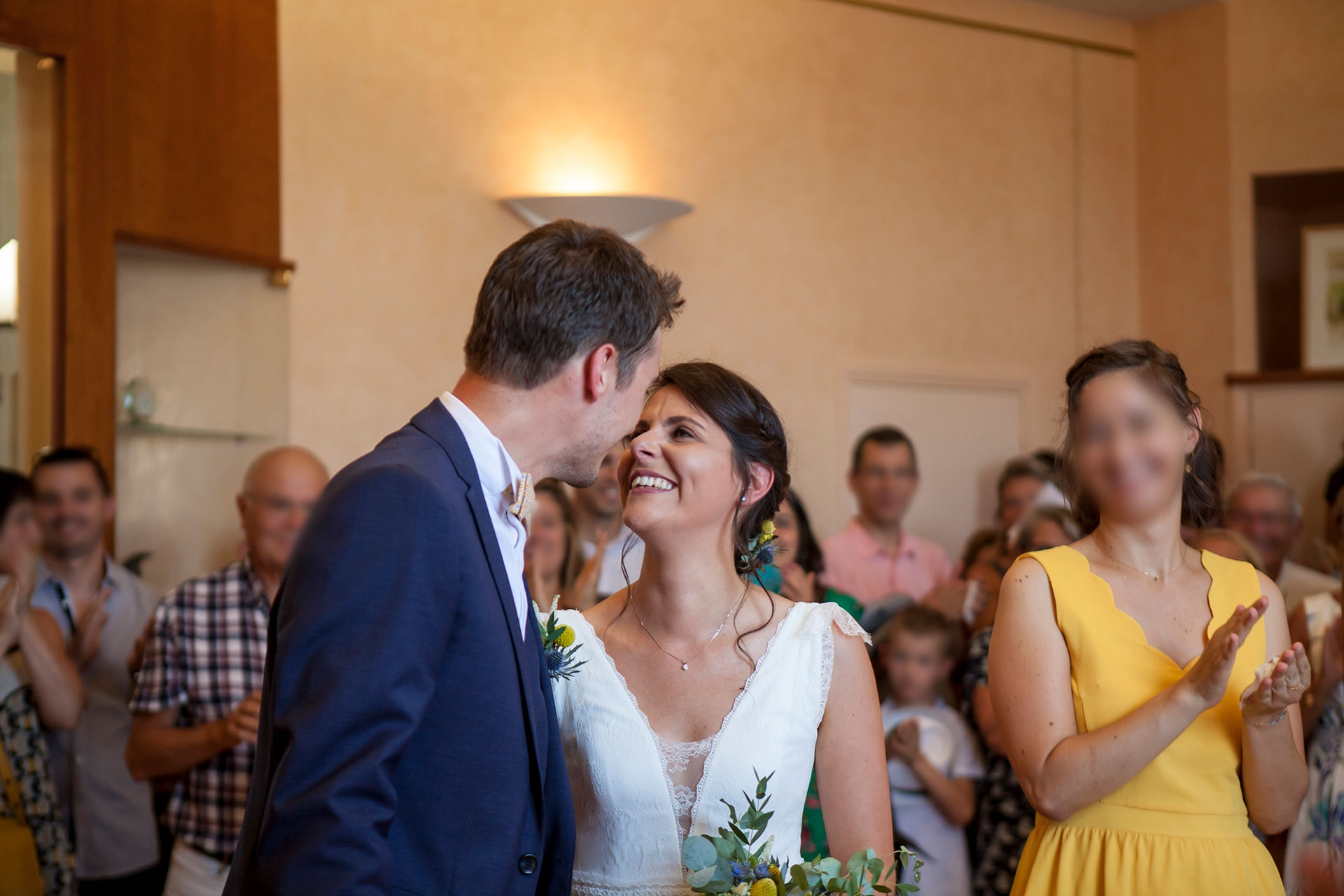 particuliers-evenements-mariage-oui-elise&quentin-23