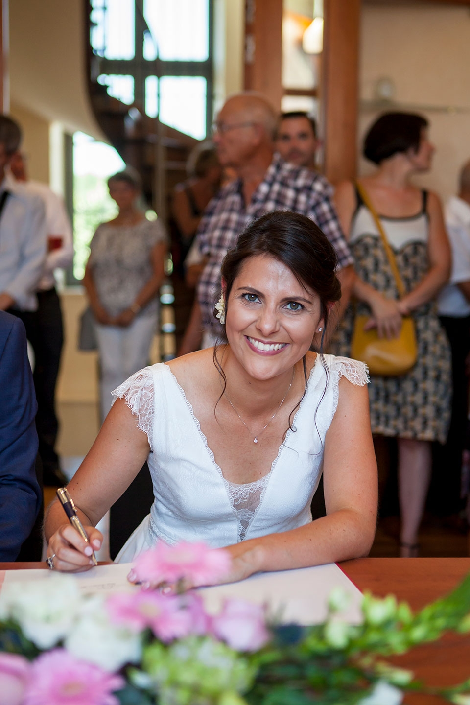 particuliers-evenements-mariage-oui-elise&quentin-24