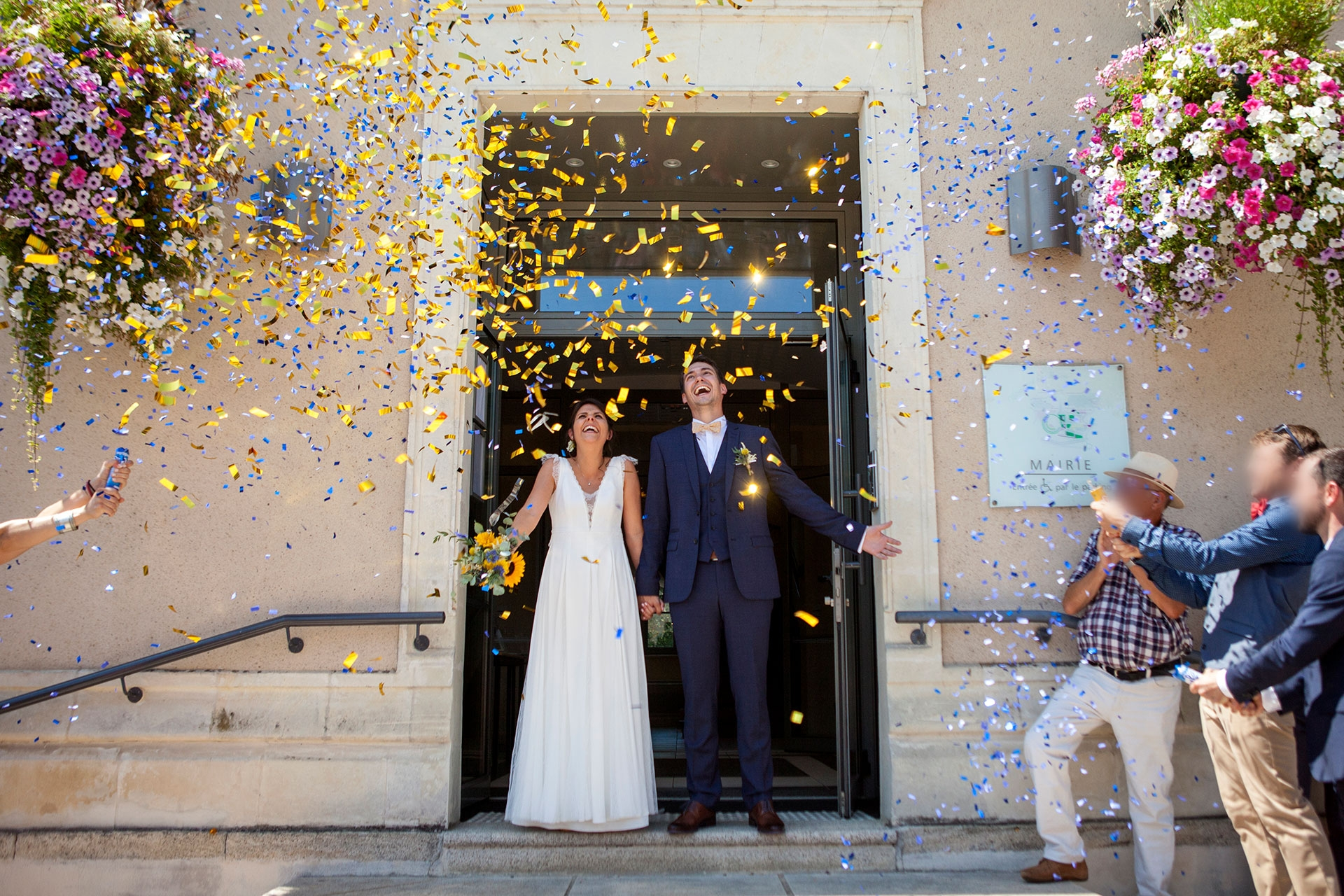 particuliers-evenements-mariage-oui-elise&quentin-26