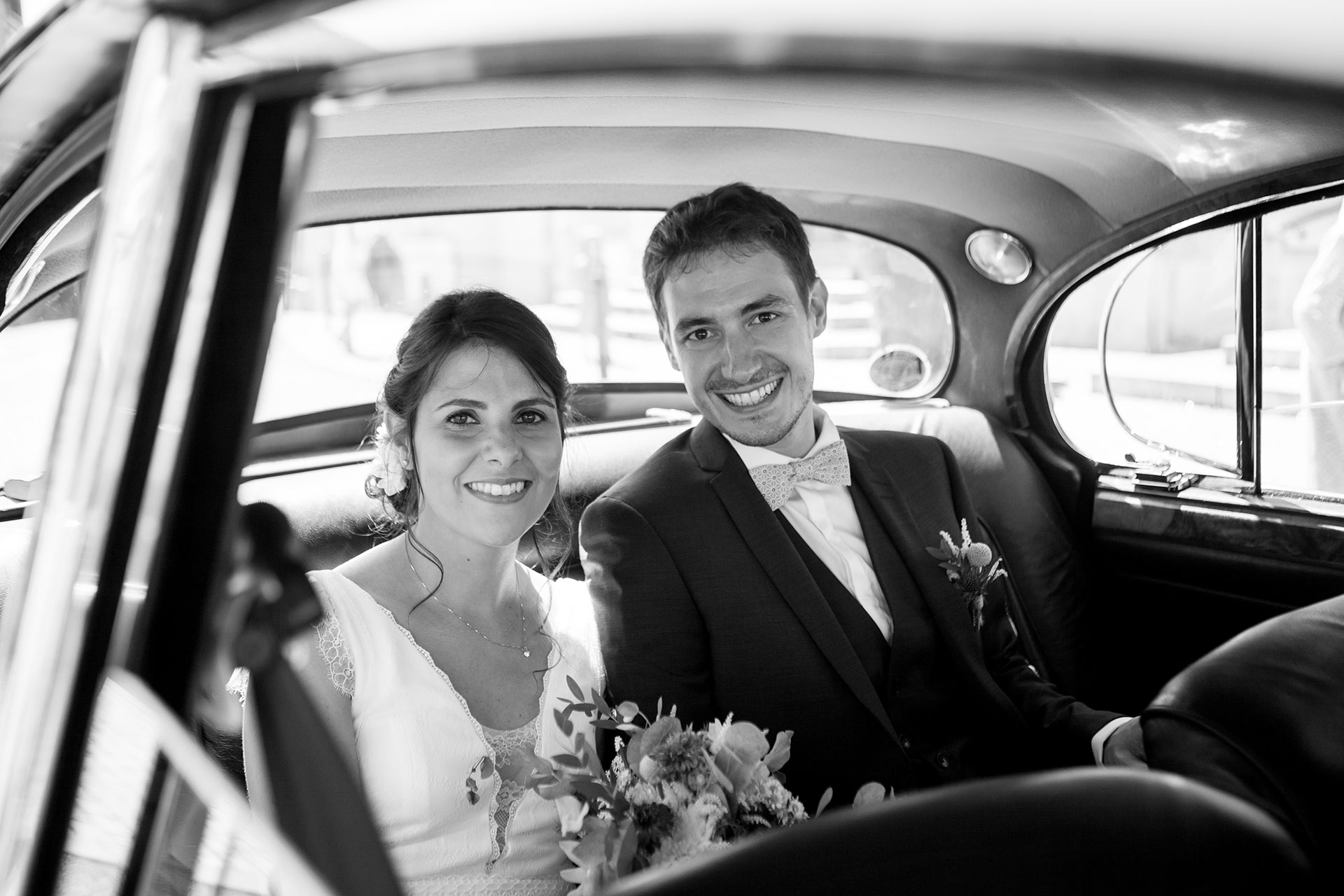 particuliers-evenements-mariage-oui-elise&quentin-29