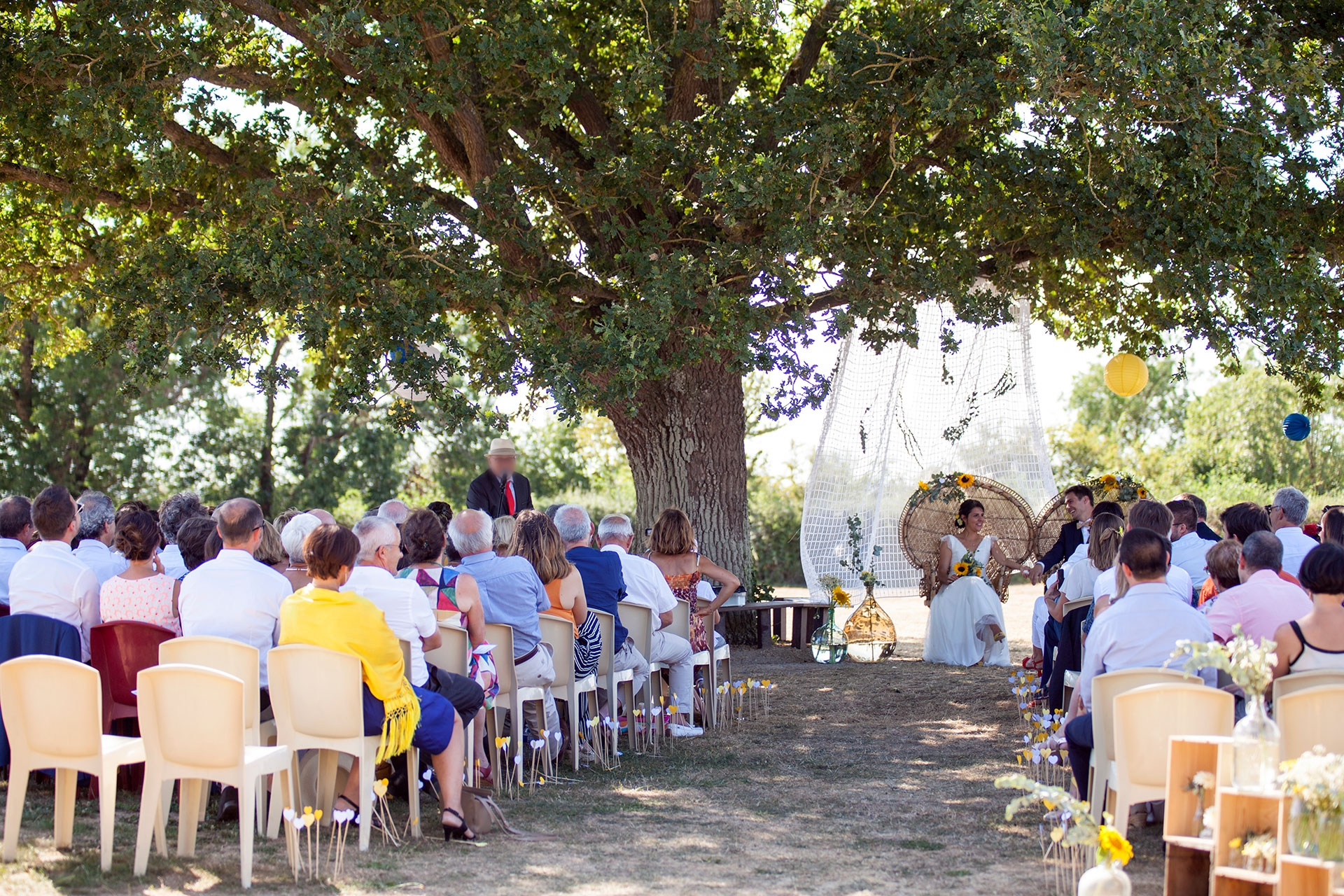 particuliers-evenements-mariage-oui-elise&quentin-32