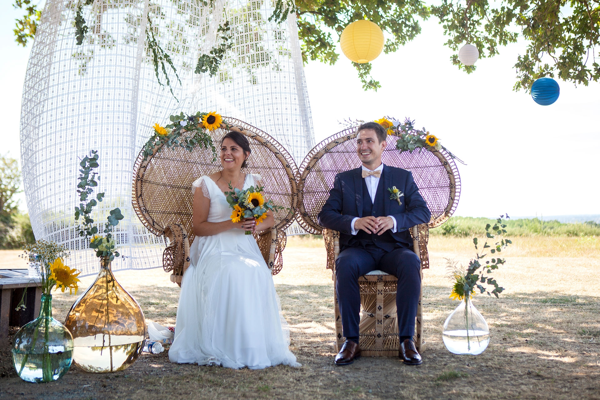 particuliers-evenements-mariage-oui-elise&quentin-34