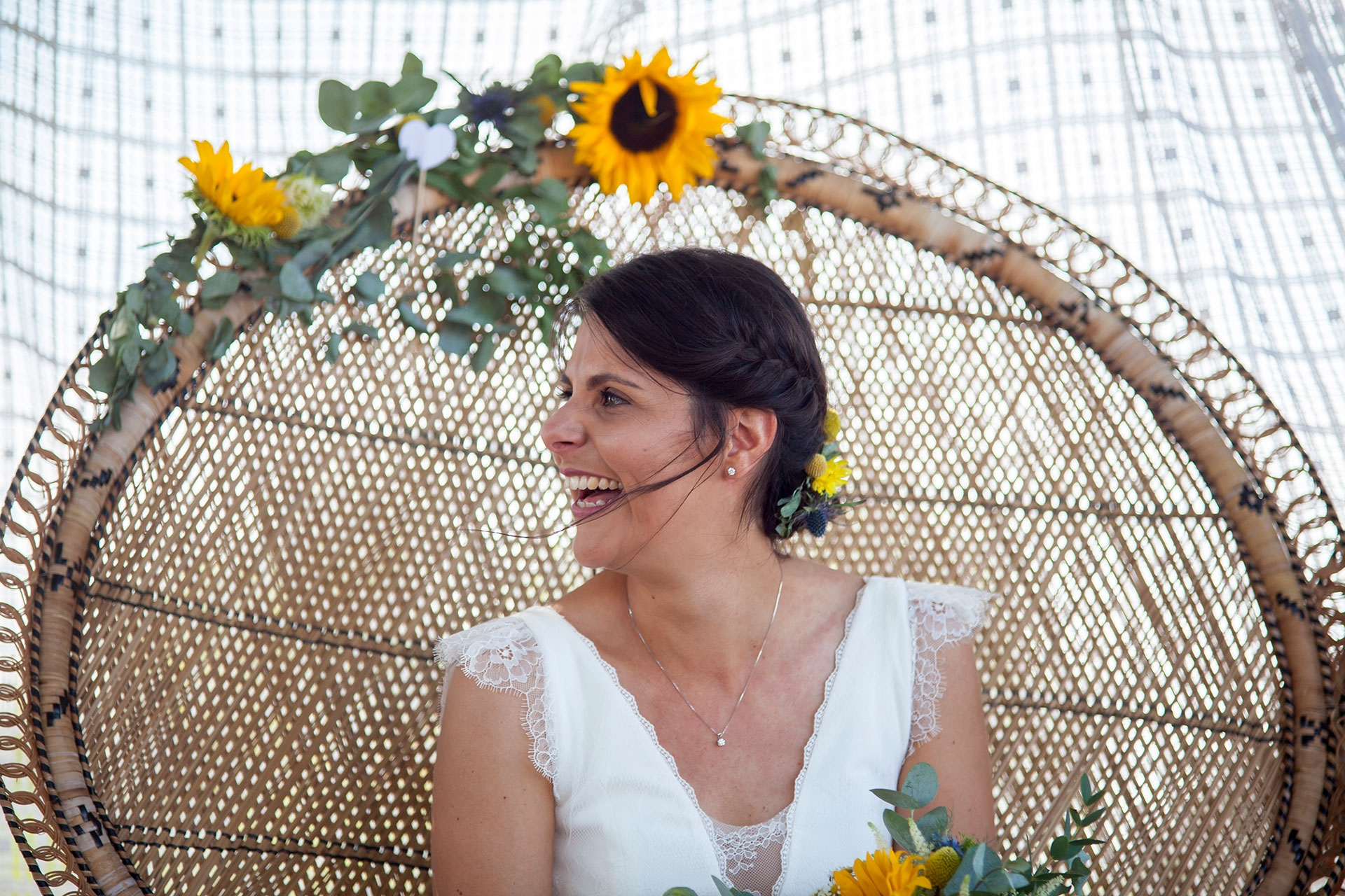 particuliers-evenements-mariage-oui-elise&quentin-35