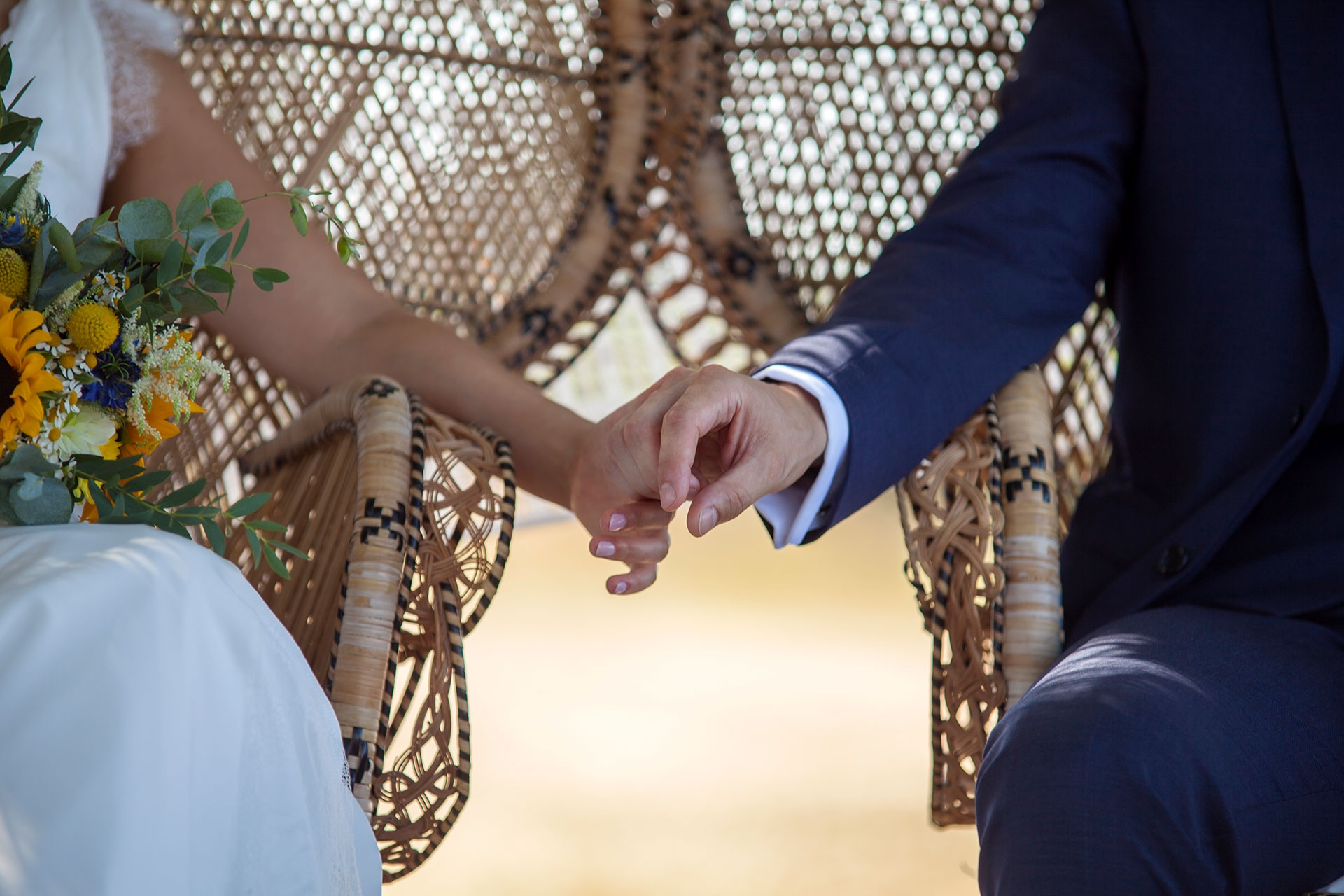 particuliers-evenements-mariage-oui-elise&quentin-37