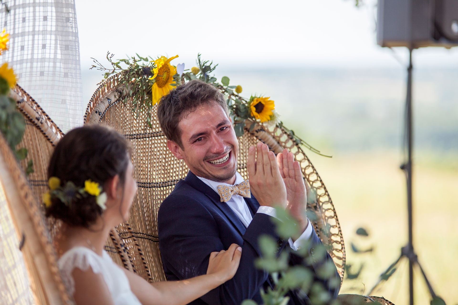particuliers-evenements-mariage-oui-elise&quentin-38