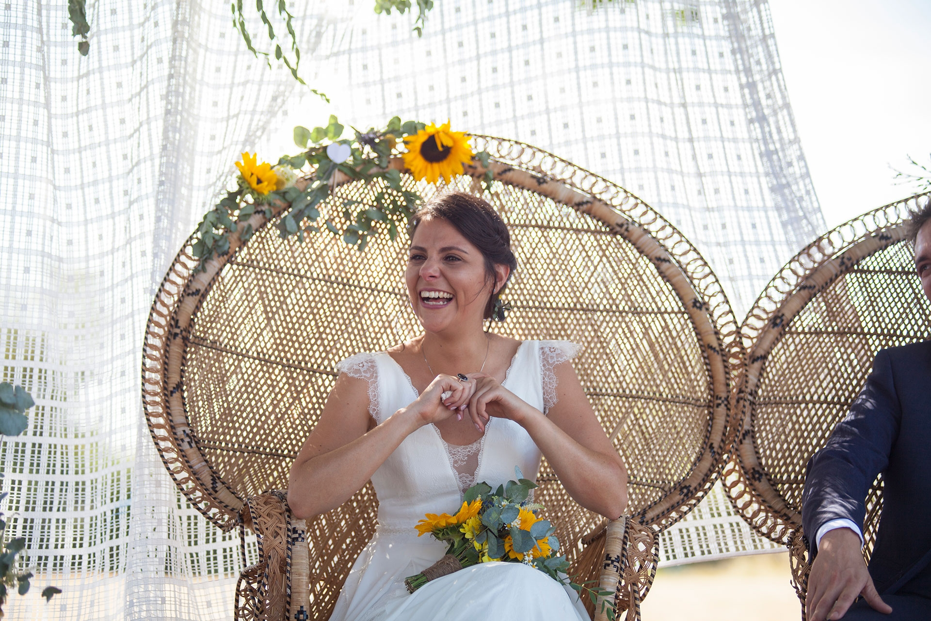 particuliers-evenements-mariage-oui-elise&quentin-41