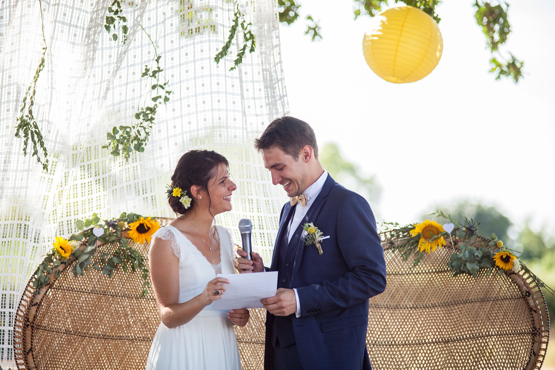 particuliers-evenements-mariage-oui-elise&quentin-44