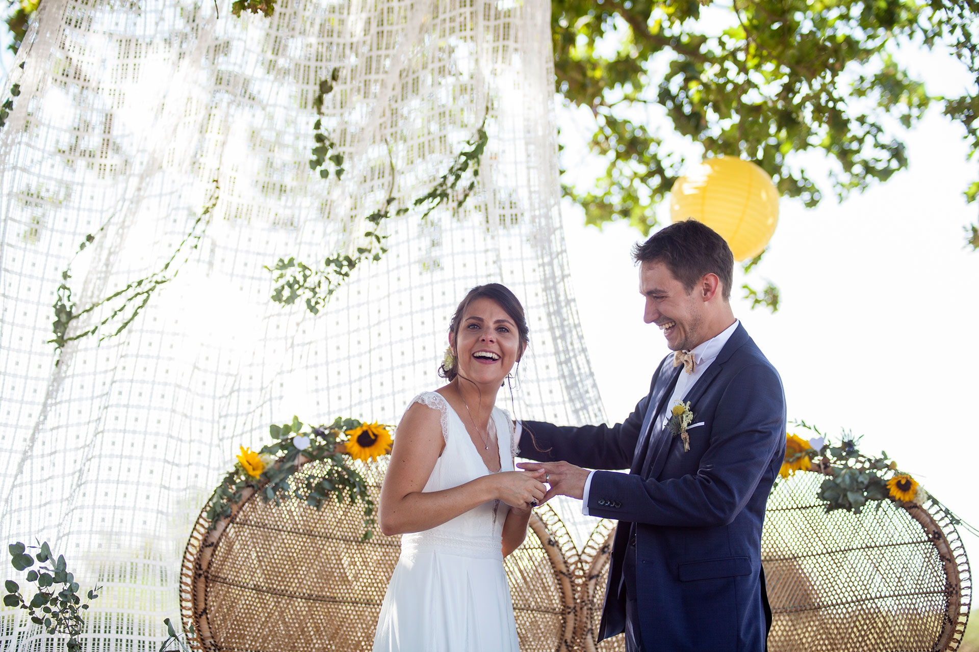 particuliers-evenements-mariage-oui-elise&quentin-46