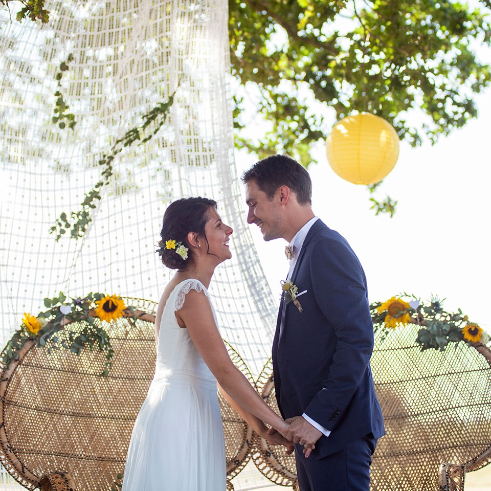particuliers-evenements-mariage-oui-elise&quentin-48