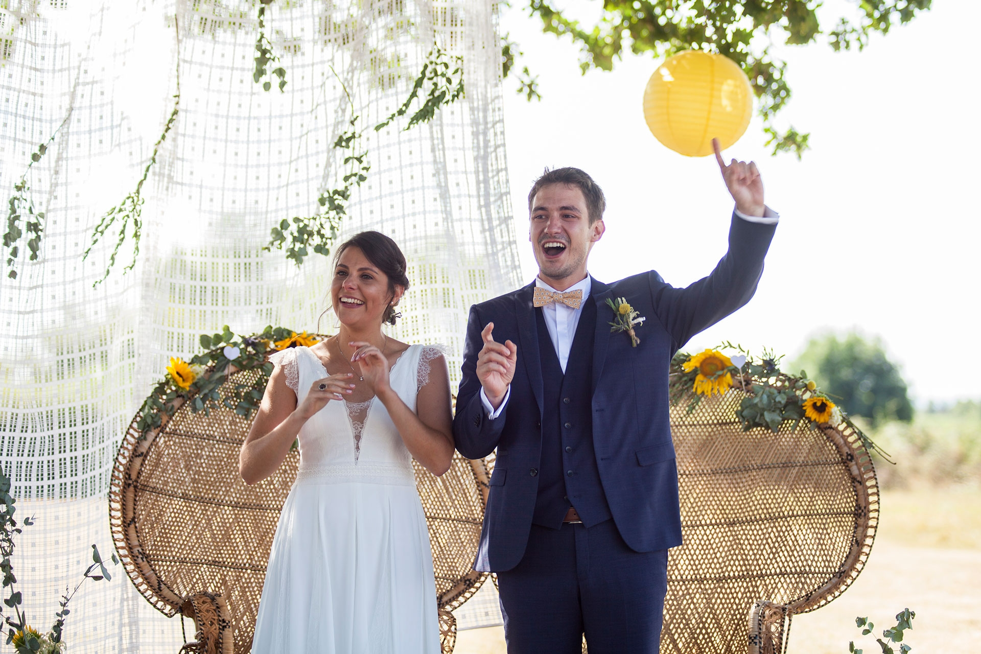 particuliers-evenements-mariage-oui-elise&quentin-49
