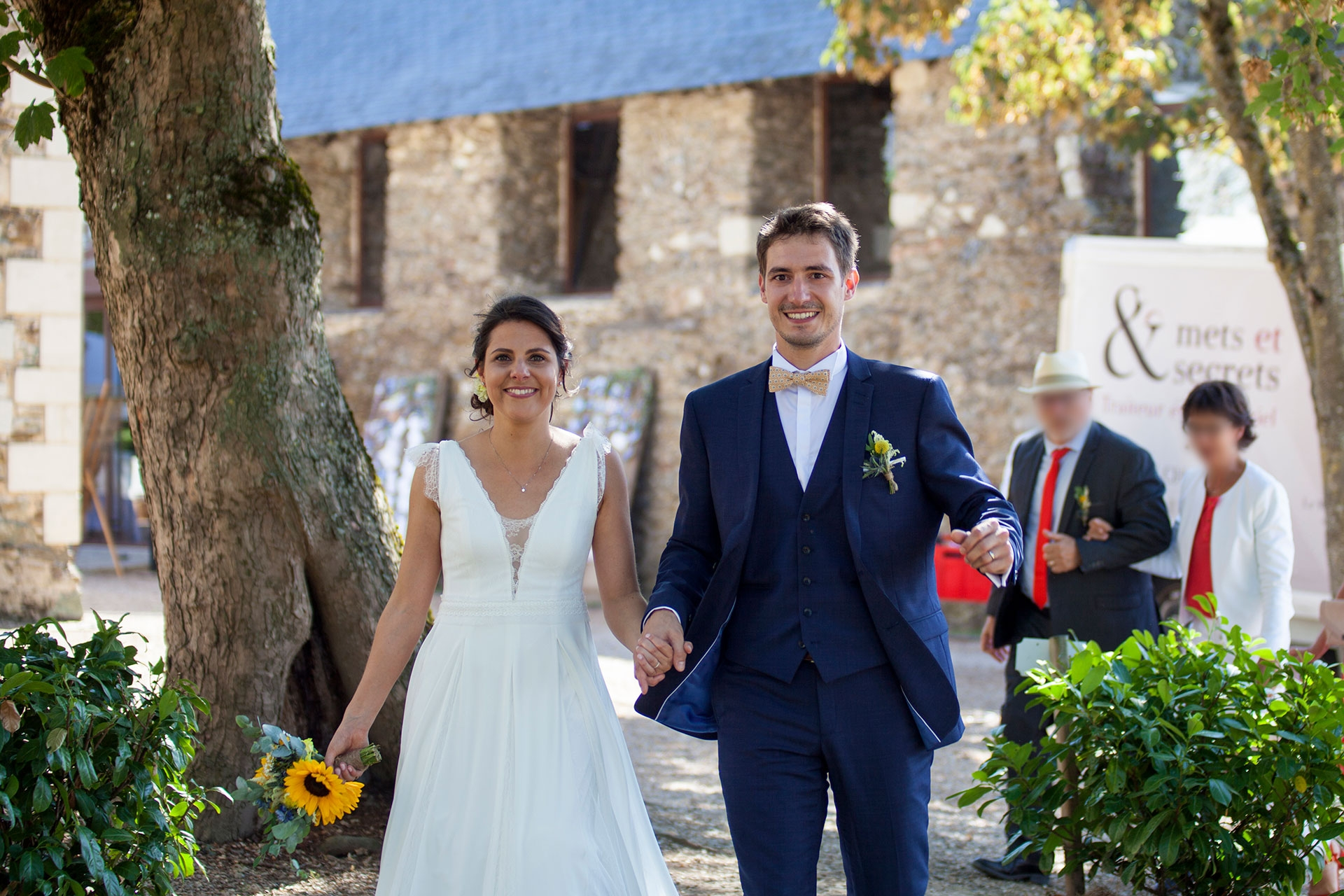 particuliers-evenements-mariage-oui-elise&quentin-52