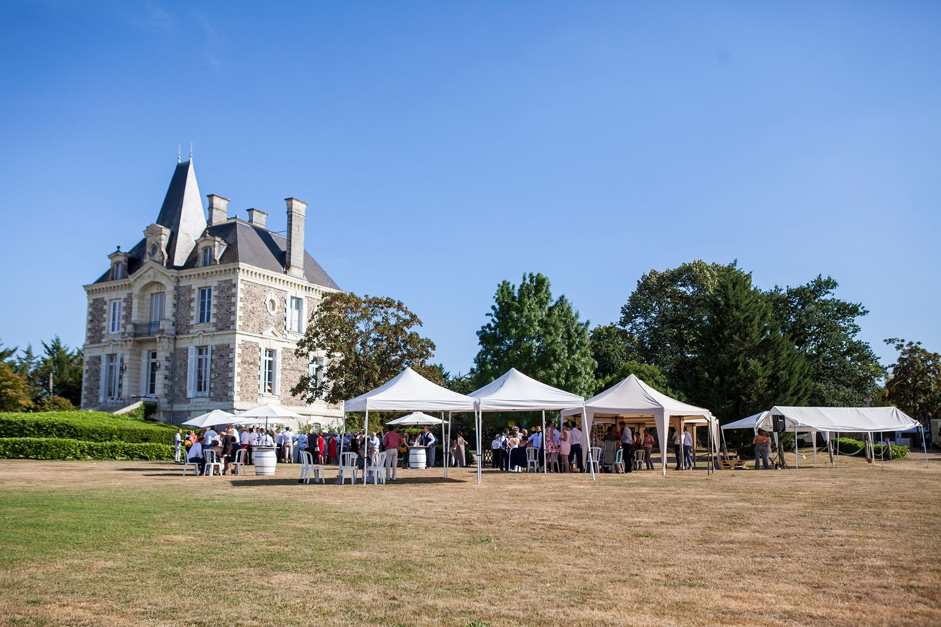 particuliers-evenements-mariage-oui-elise&quentin-53