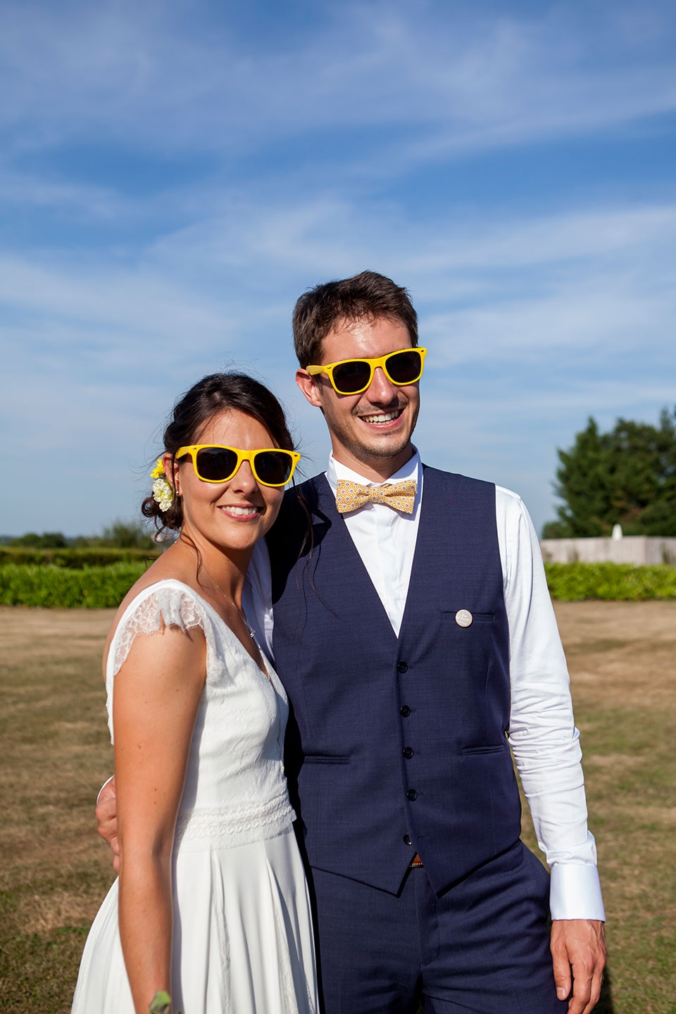 particuliers-evenements-mariage-oui-elise&quentin-55