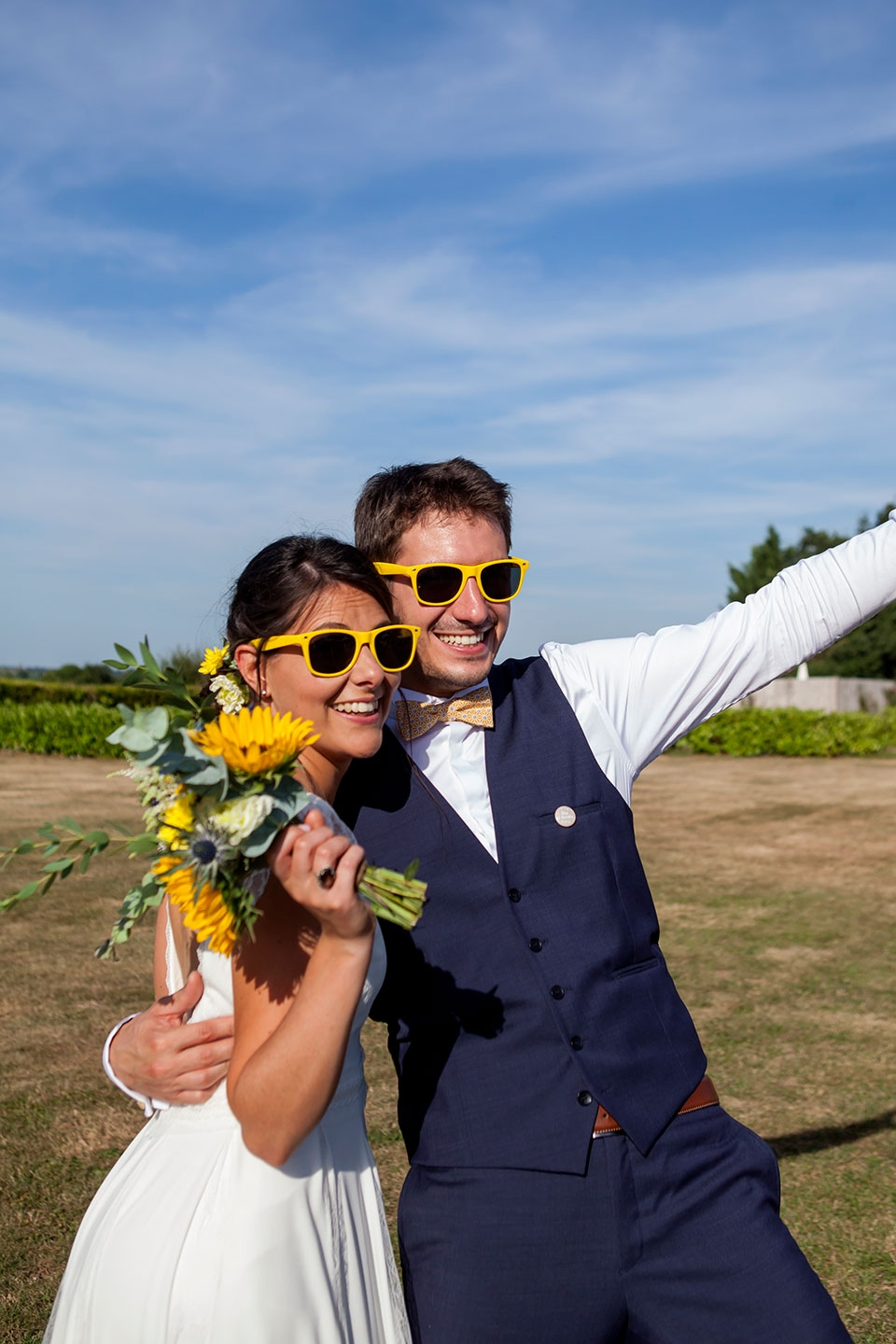 particuliers-evenements-mariage-oui-elise&quentin-56