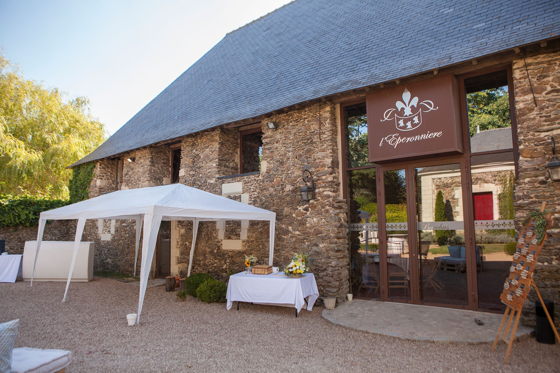 particuliers-evenements-mariage-oui-elise&quentin-59