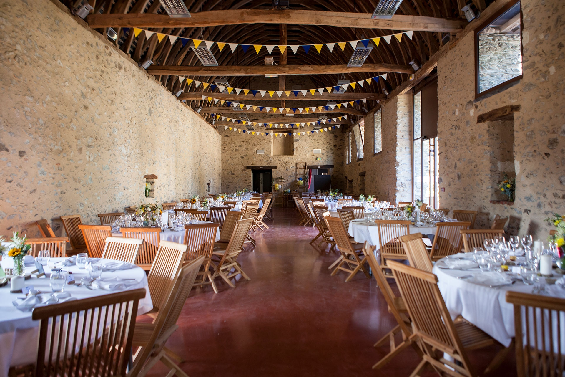 particuliers-evenements-mariage-oui-elise&quentin-60