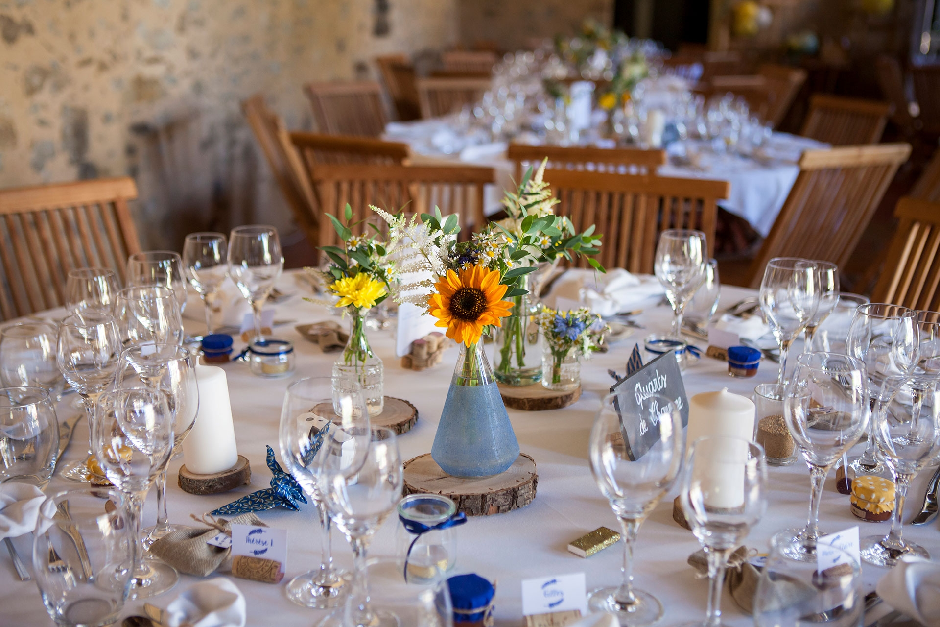 particuliers-evenements-mariage-oui-elise&quentin-64