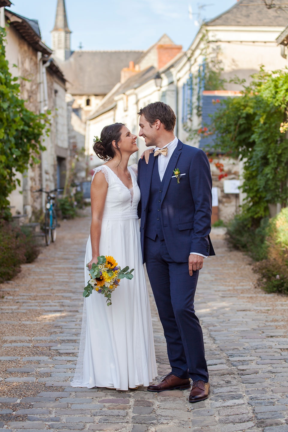 particuliers-evenements-mariage-oui-elise&quentin-66