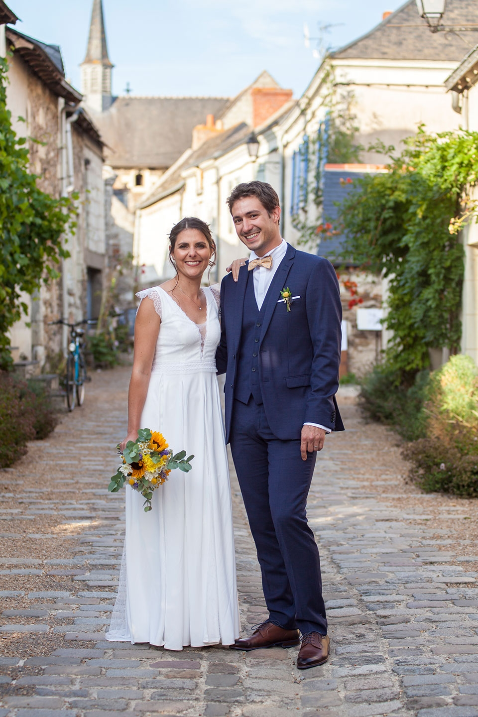 particuliers-evenements-mariage-oui-elise&quentin-67