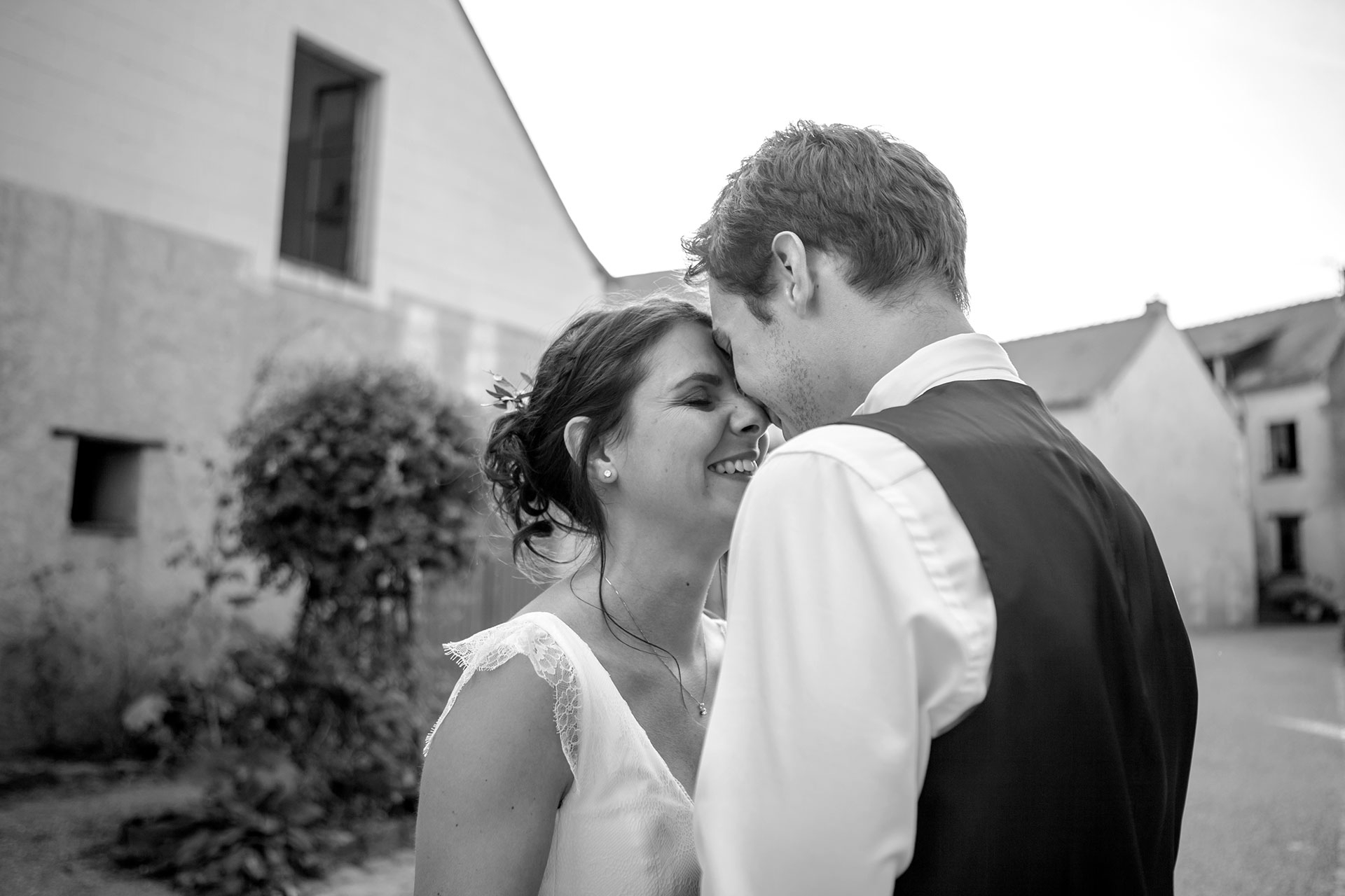 particuliers-evenements-mariage-oui-elise&quentin-68