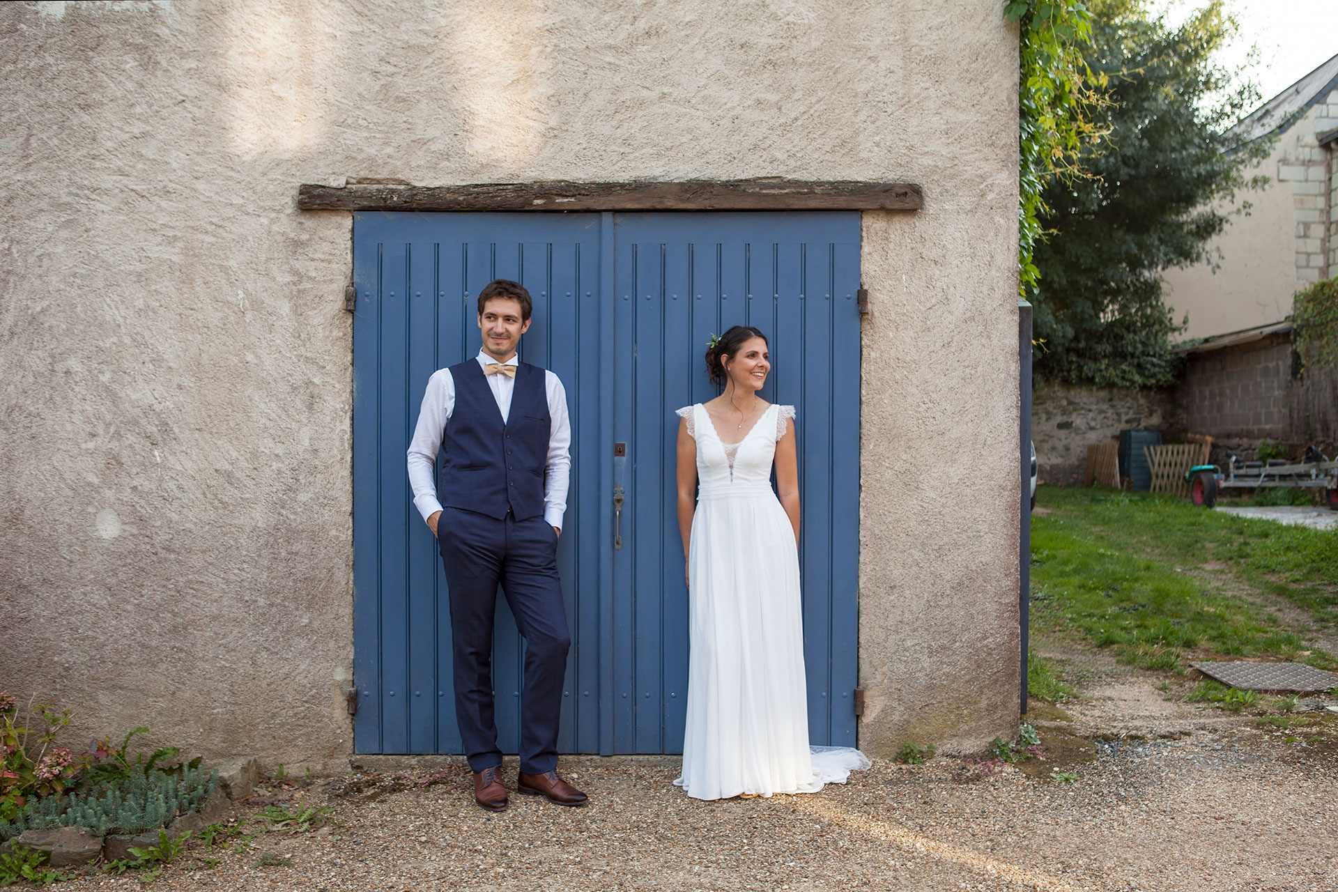 particuliers-evenements-mariage-oui-elise&quentin-69